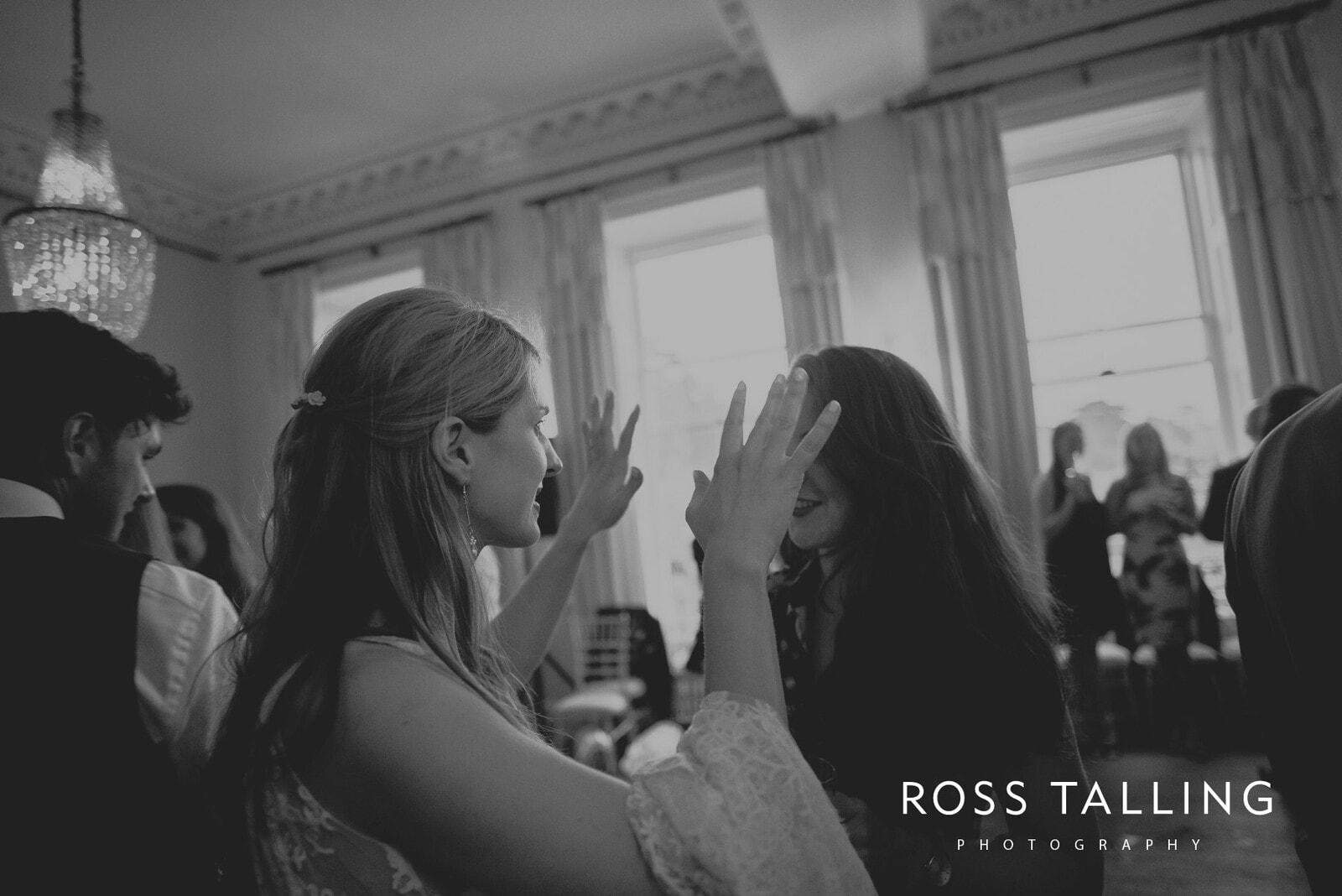Pynes House Wedding Photography Devon_0133