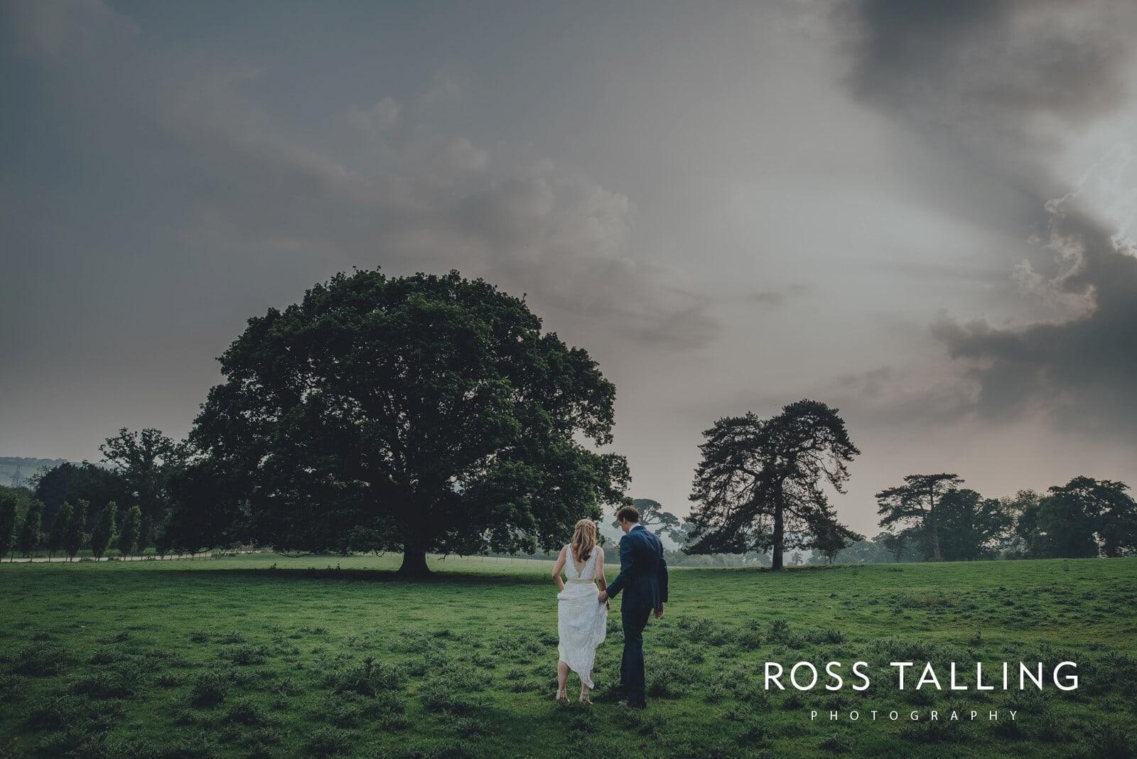 Pynes House Wedding Photography Devon_0127