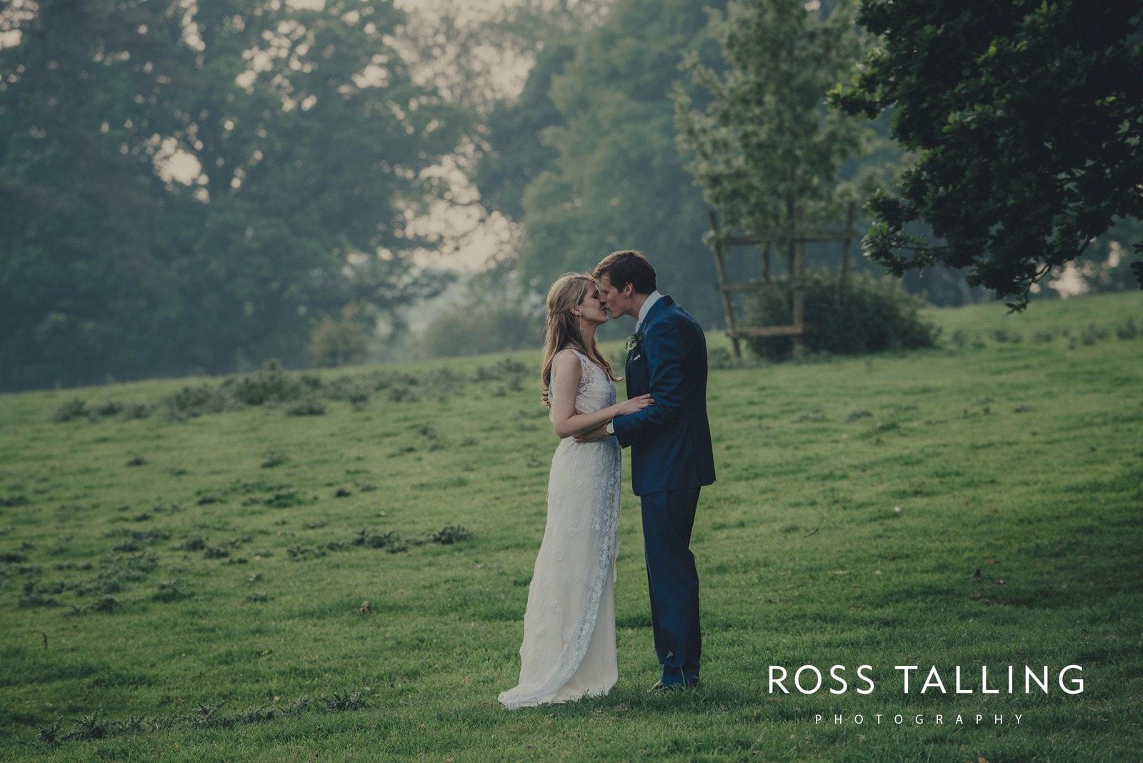 Pynes House Wedding Photography Devon_0125