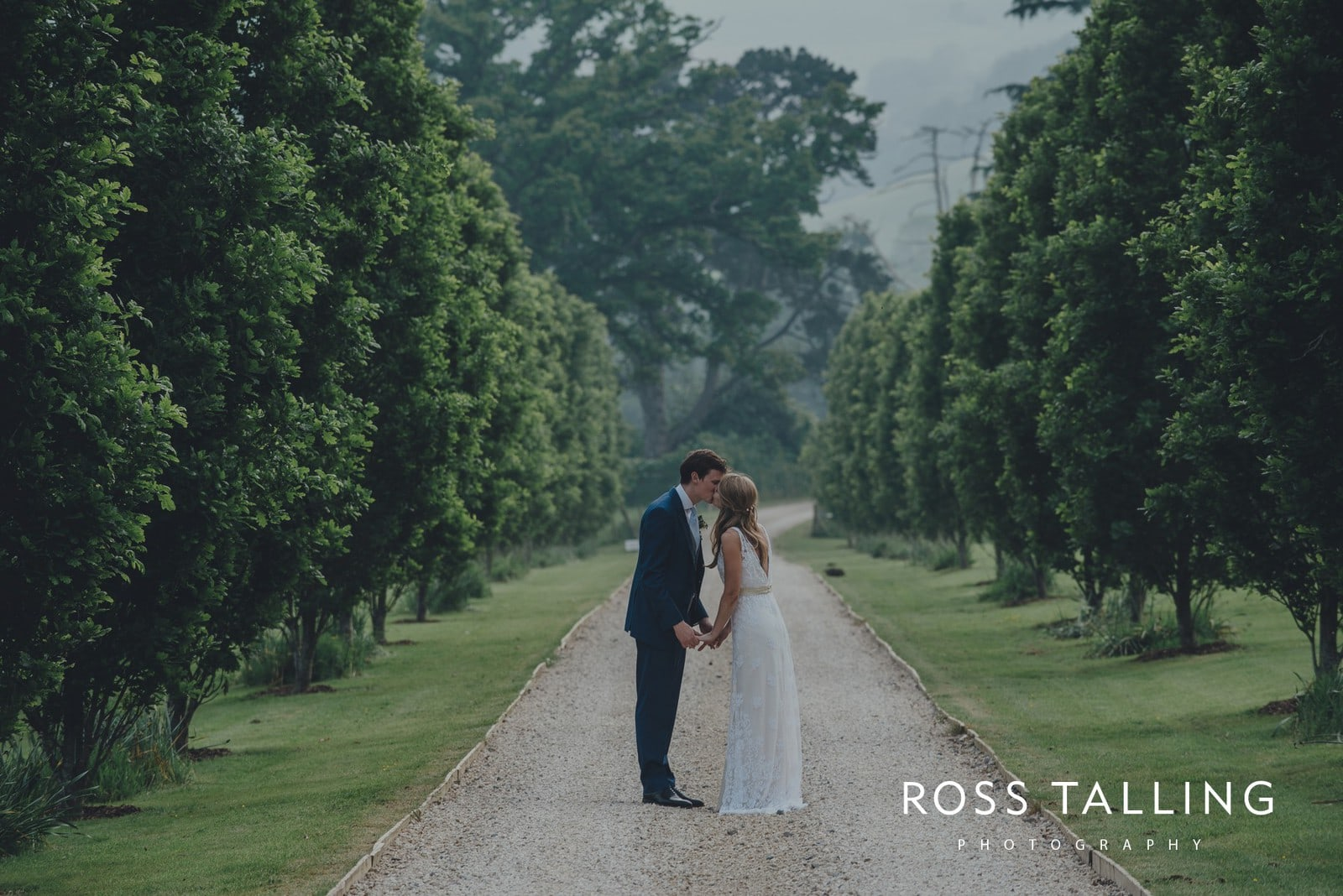 Pynes House Wedding Photography Devon_0121