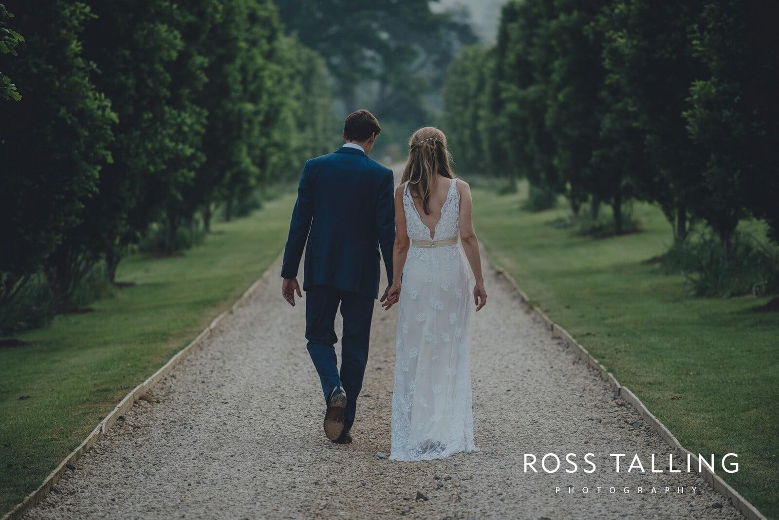 Pynes House Wedding Photography Devon_0119