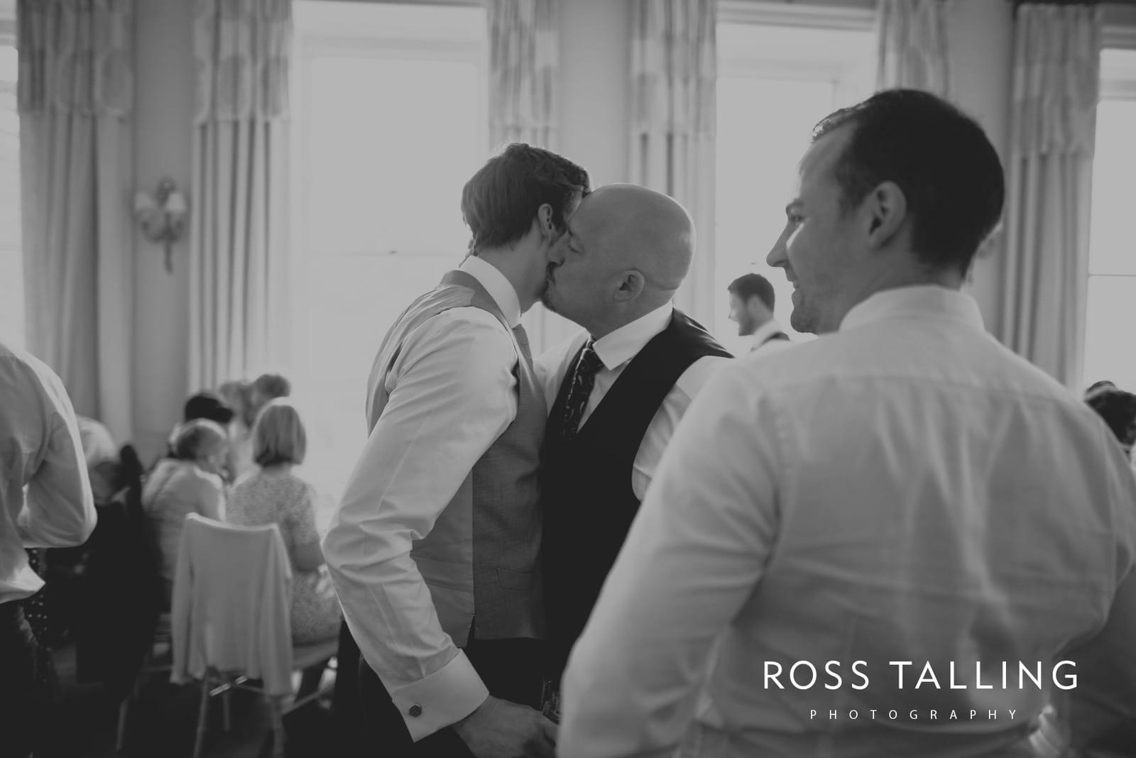 Pynes House Wedding Photography Devon_0117