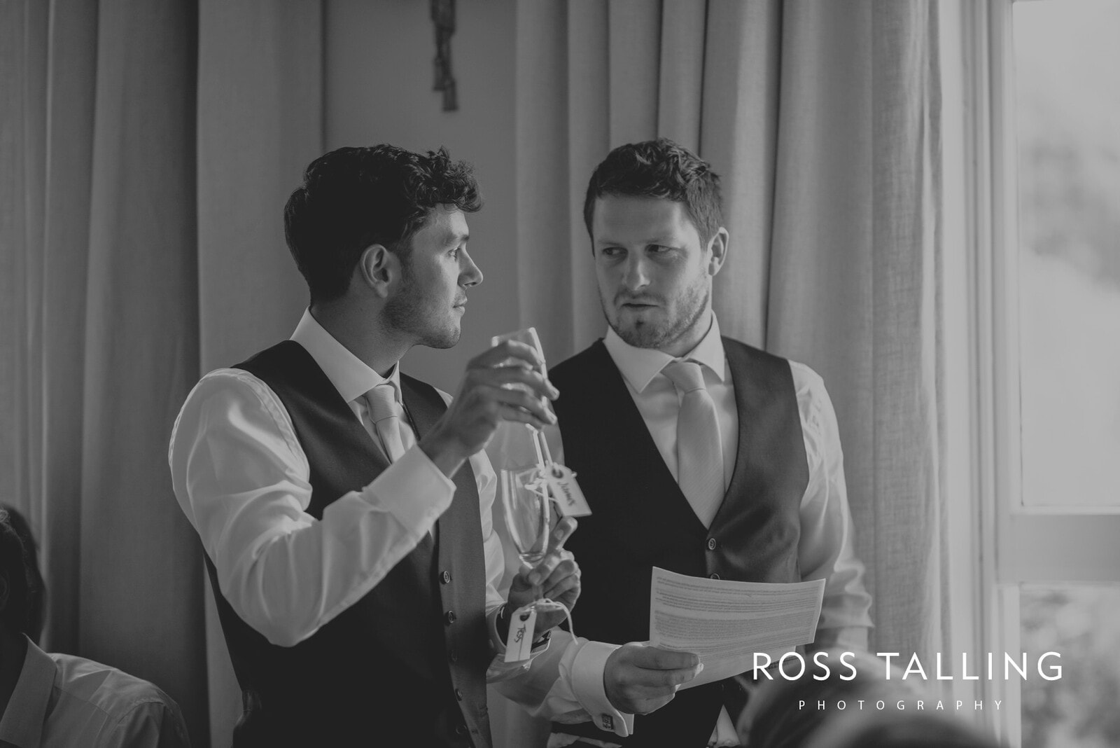 Pynes House Wedding Photography Devon_0110