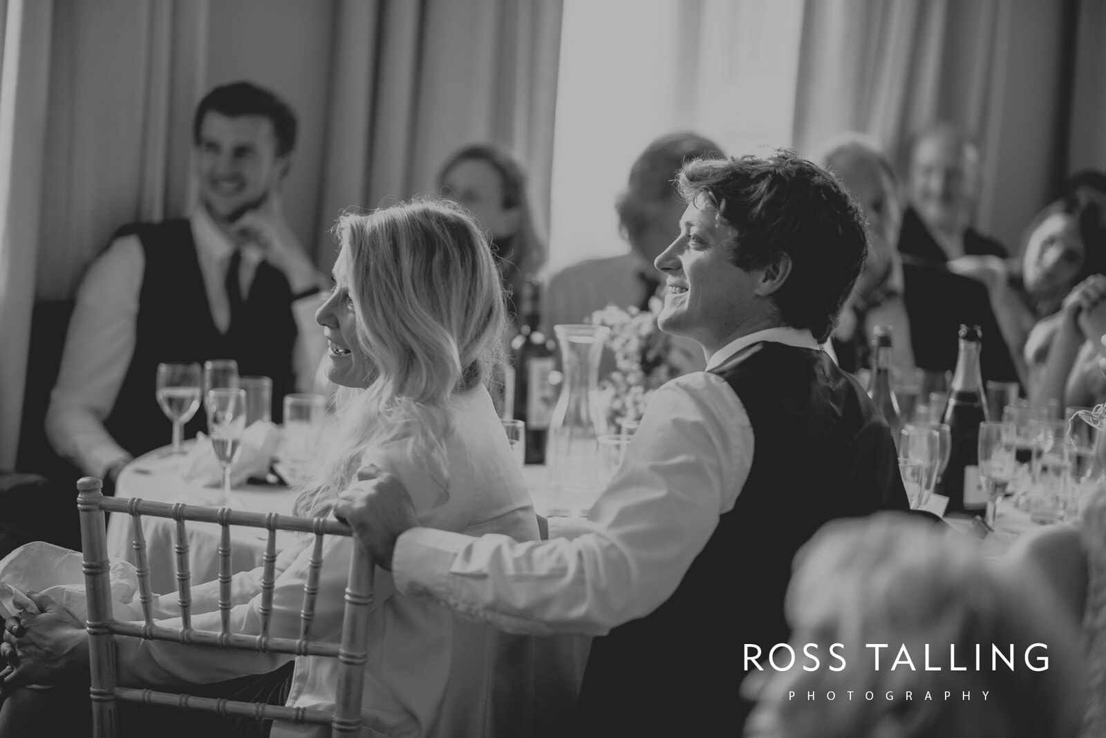 Pynes House Wedding Photography Devon_0106