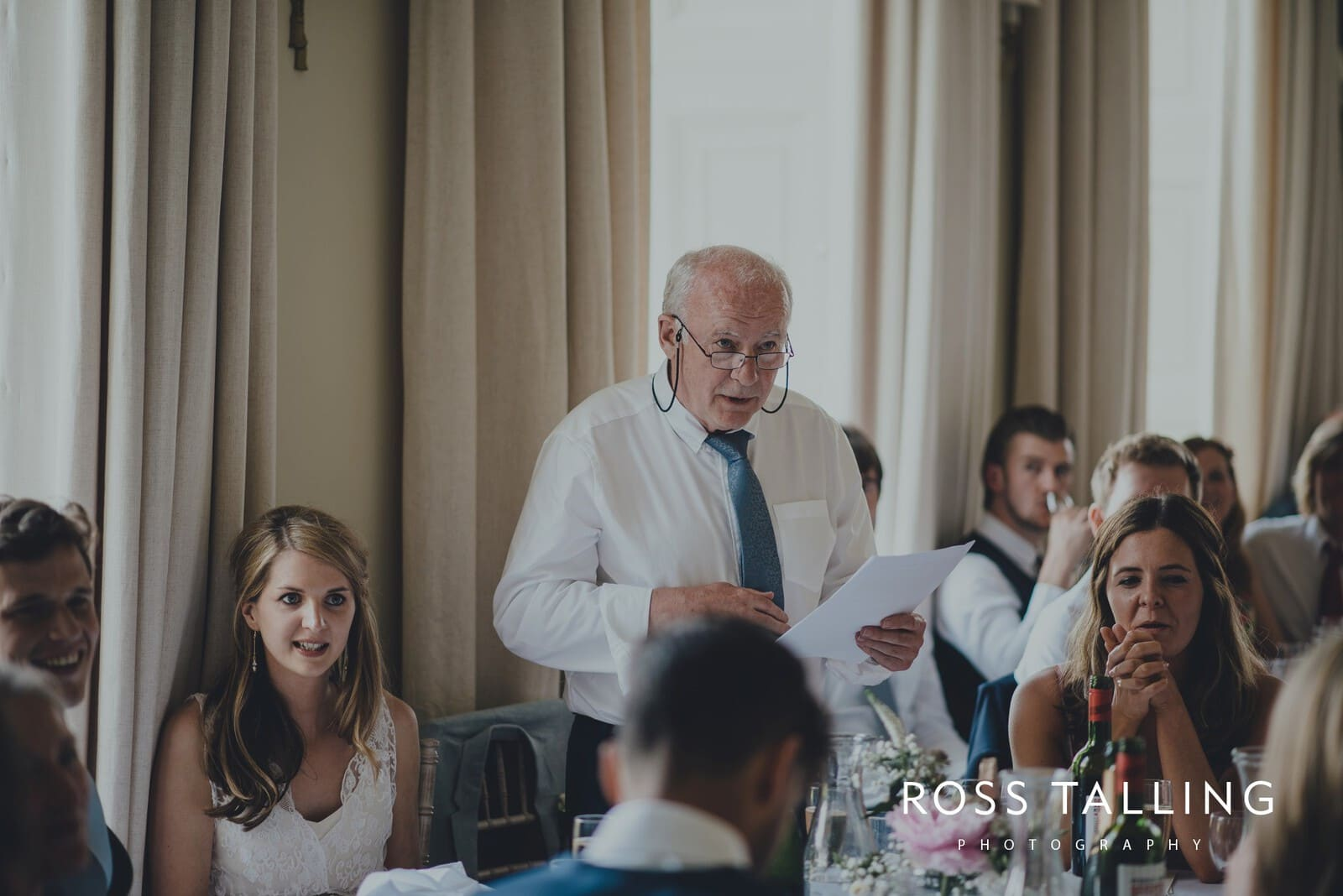 Pynes House Wedding Photography Devon_0096