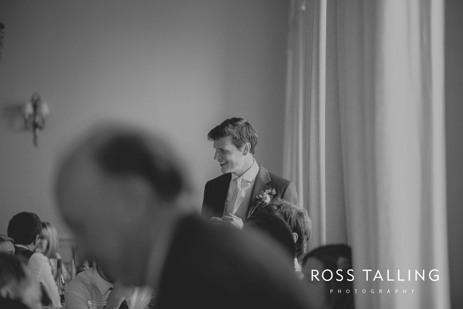 Pynes House Wedding Photography Devon_0090