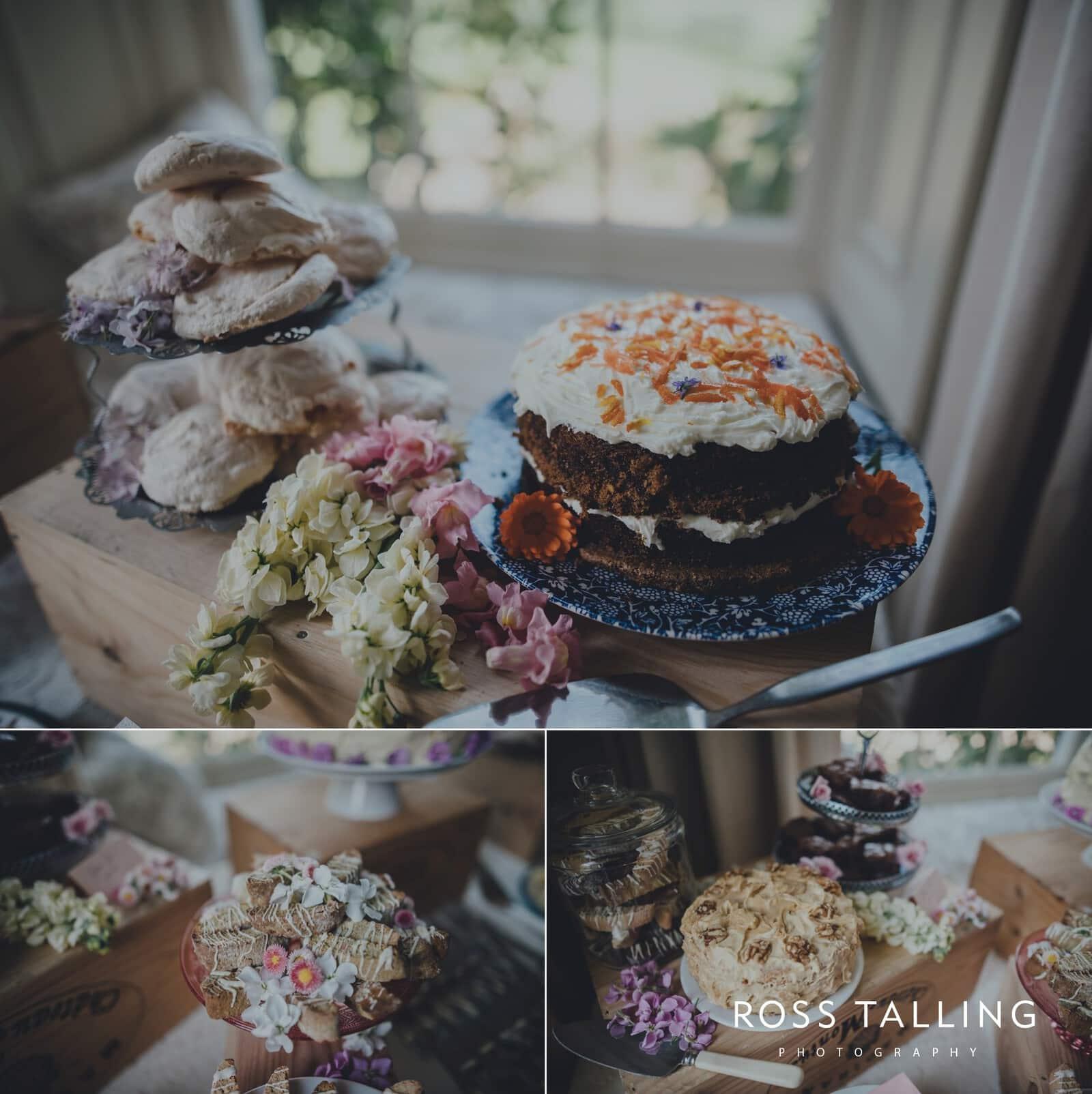 Pynes House Wedding Photography Devon_0089