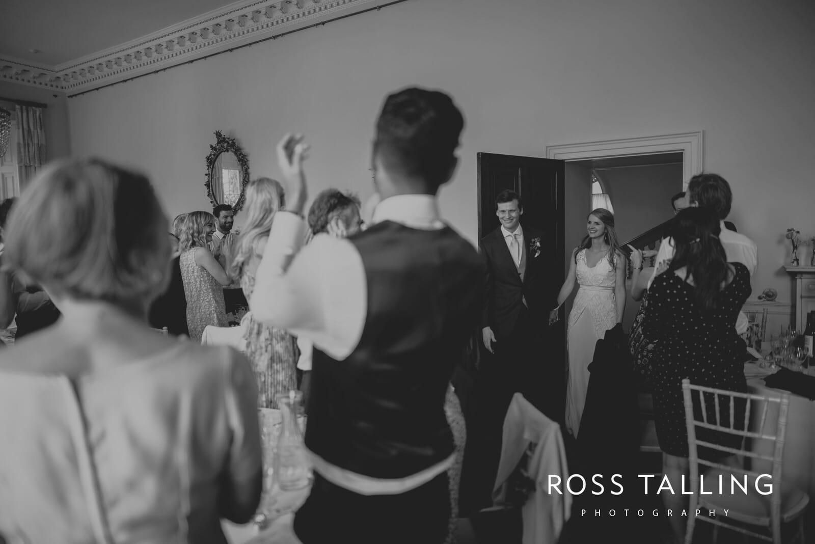 Pynes House Wedding Photography Devon_0086