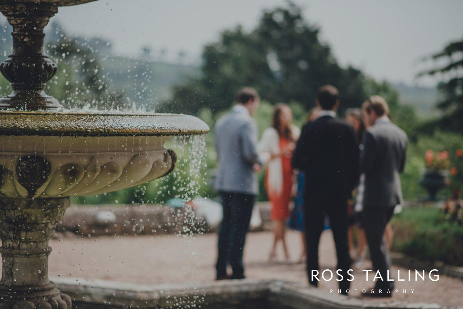 Pynes House Wedding Photography Devon_0059
