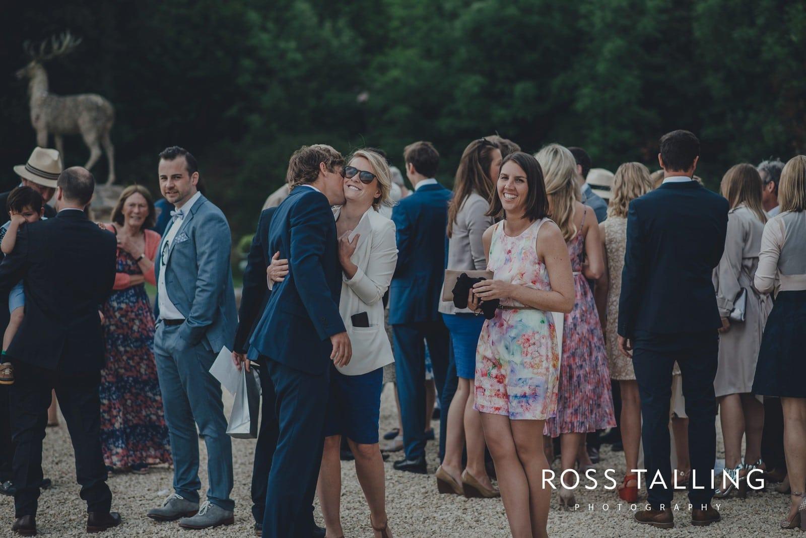 Pynes House Wedding Photography Devon_0056
