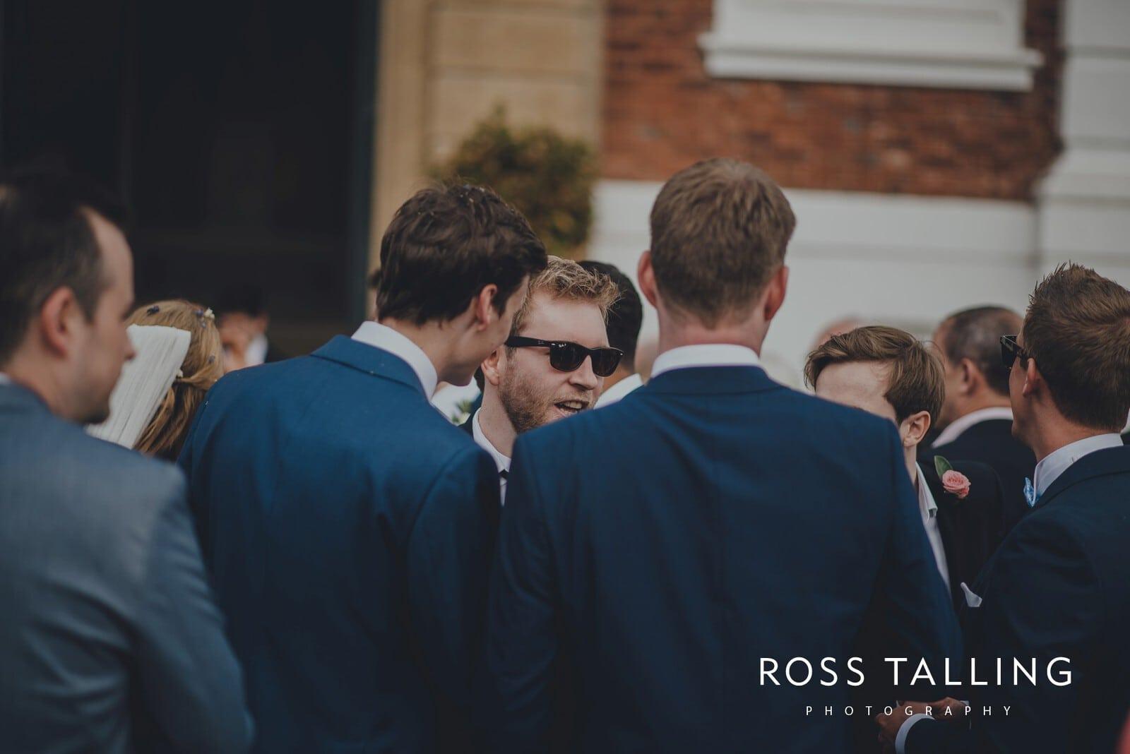 Pynes House Wedding Photography Devon_0053