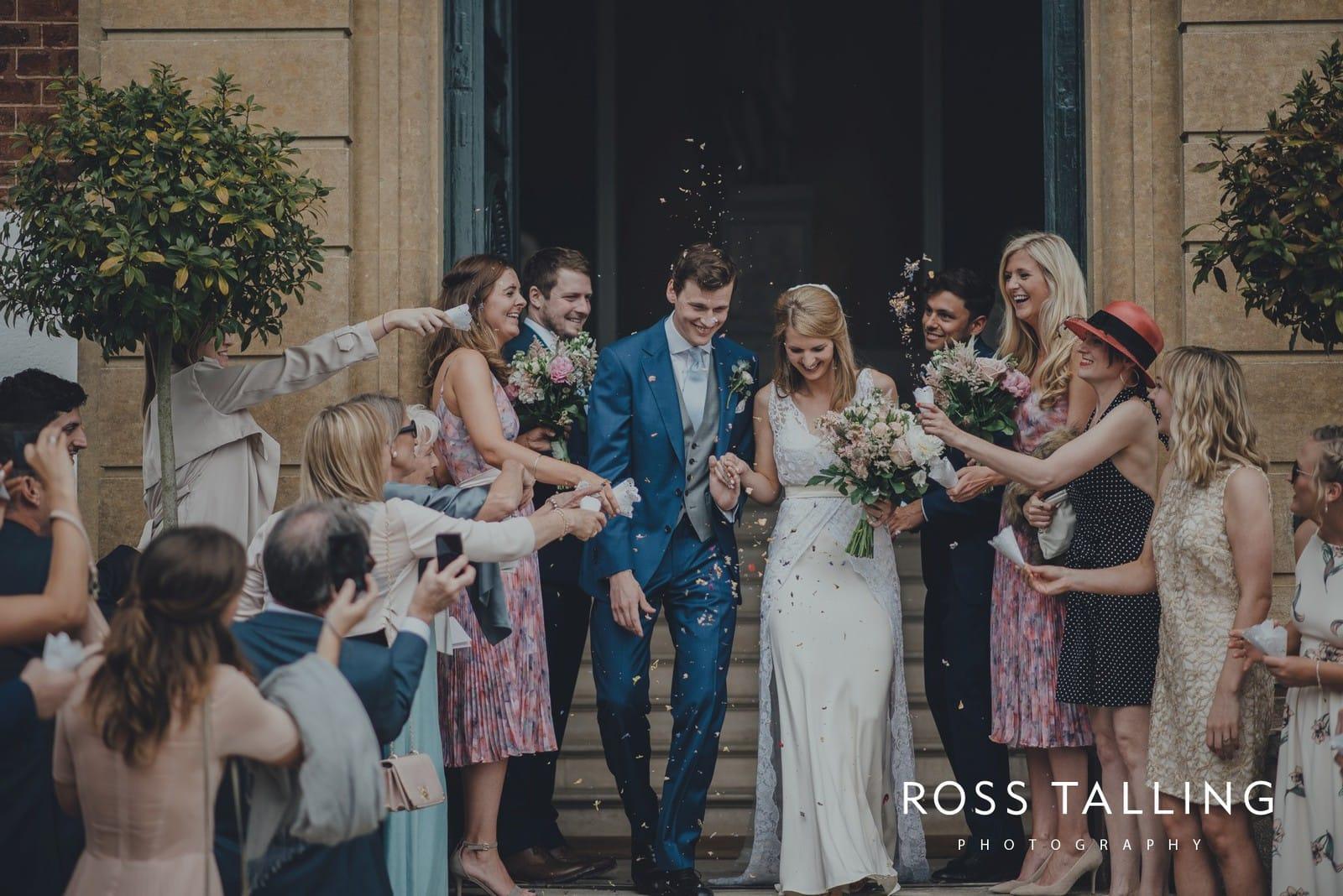 Pynes House Wedding Photography Devon_0051