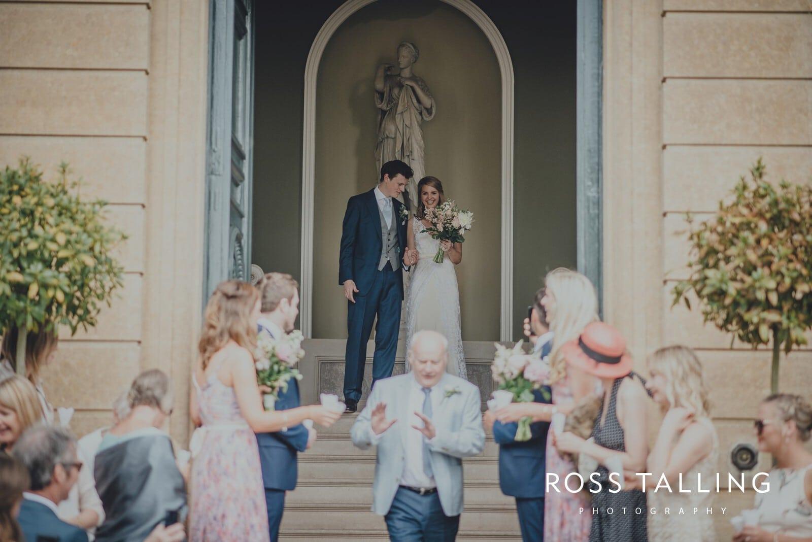 Pynes House Wedding Photography Devon_0050