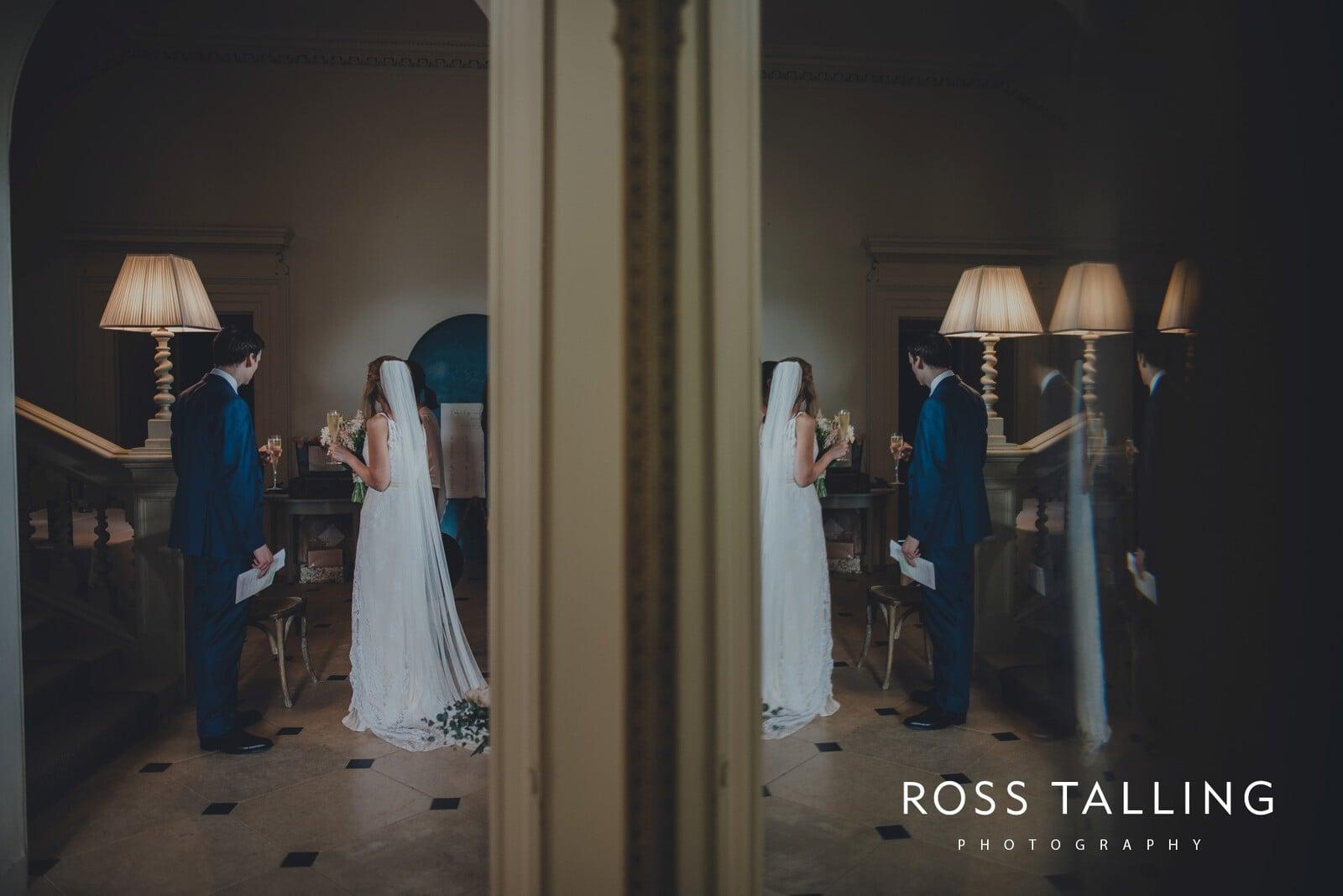 Pynes House Wedding Photography Devon_0047