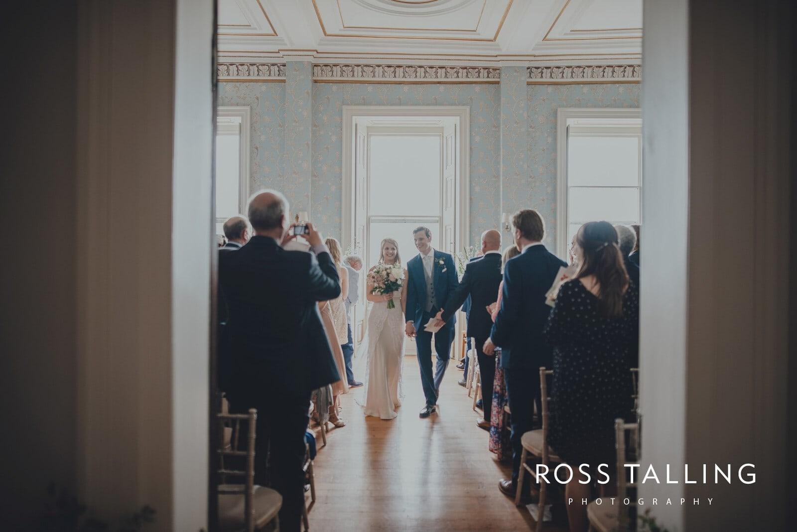 Pynes House Wedding Photography Devon_0046