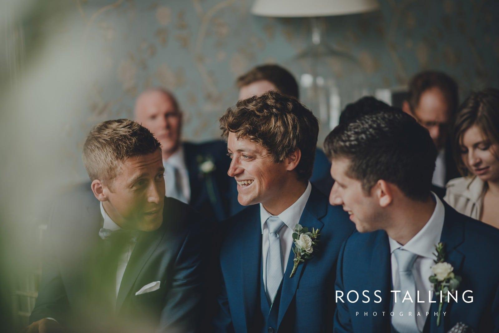 Pynes House Wedding Photography Devon_0043