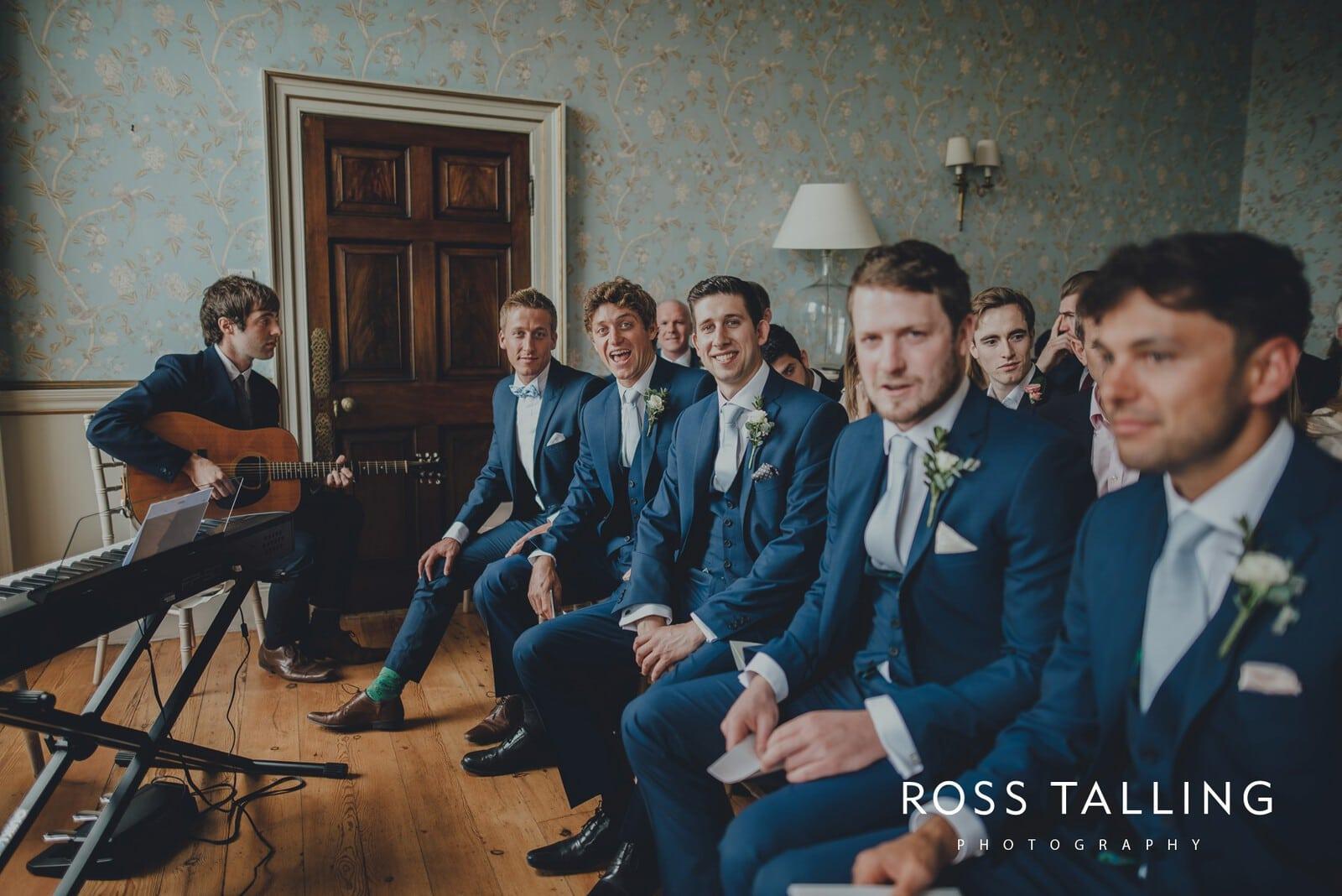 Pynes House Wedding Photography Devon_0041