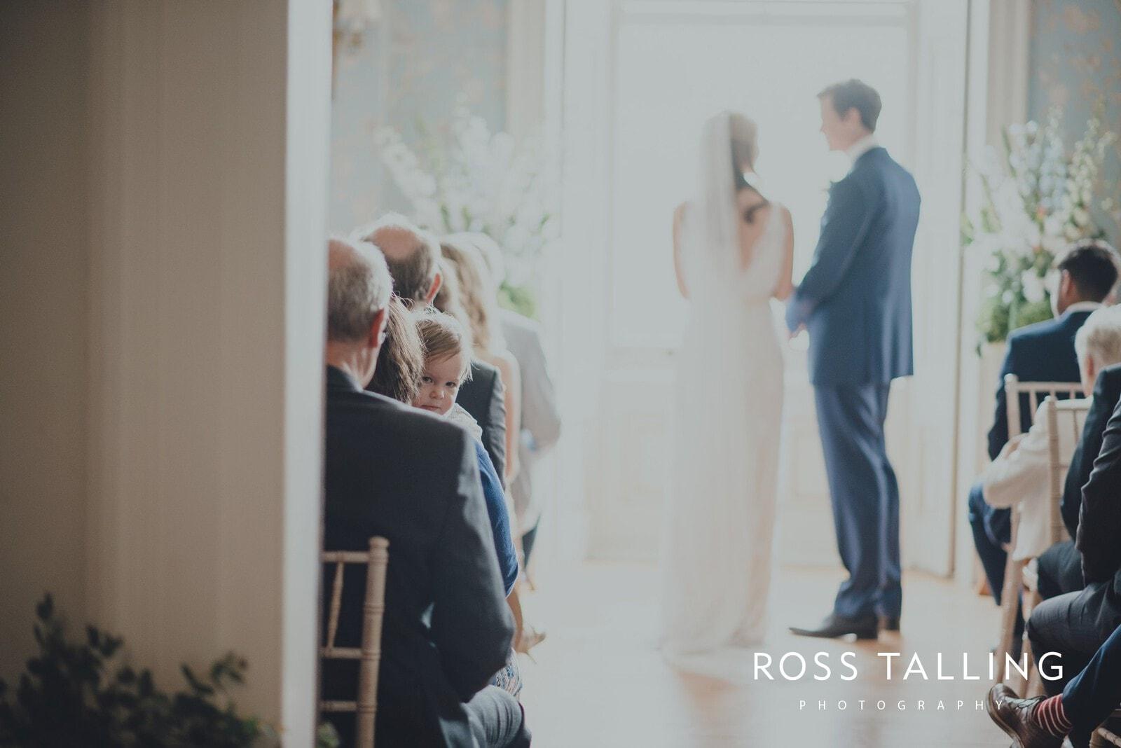 Pynes House Wedding Photography Devon_0037