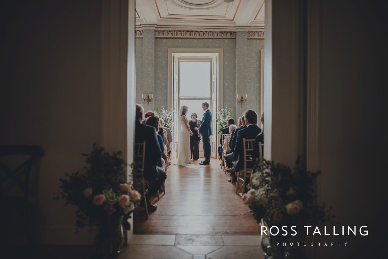Pynes House Wedding Photography Devon_0034