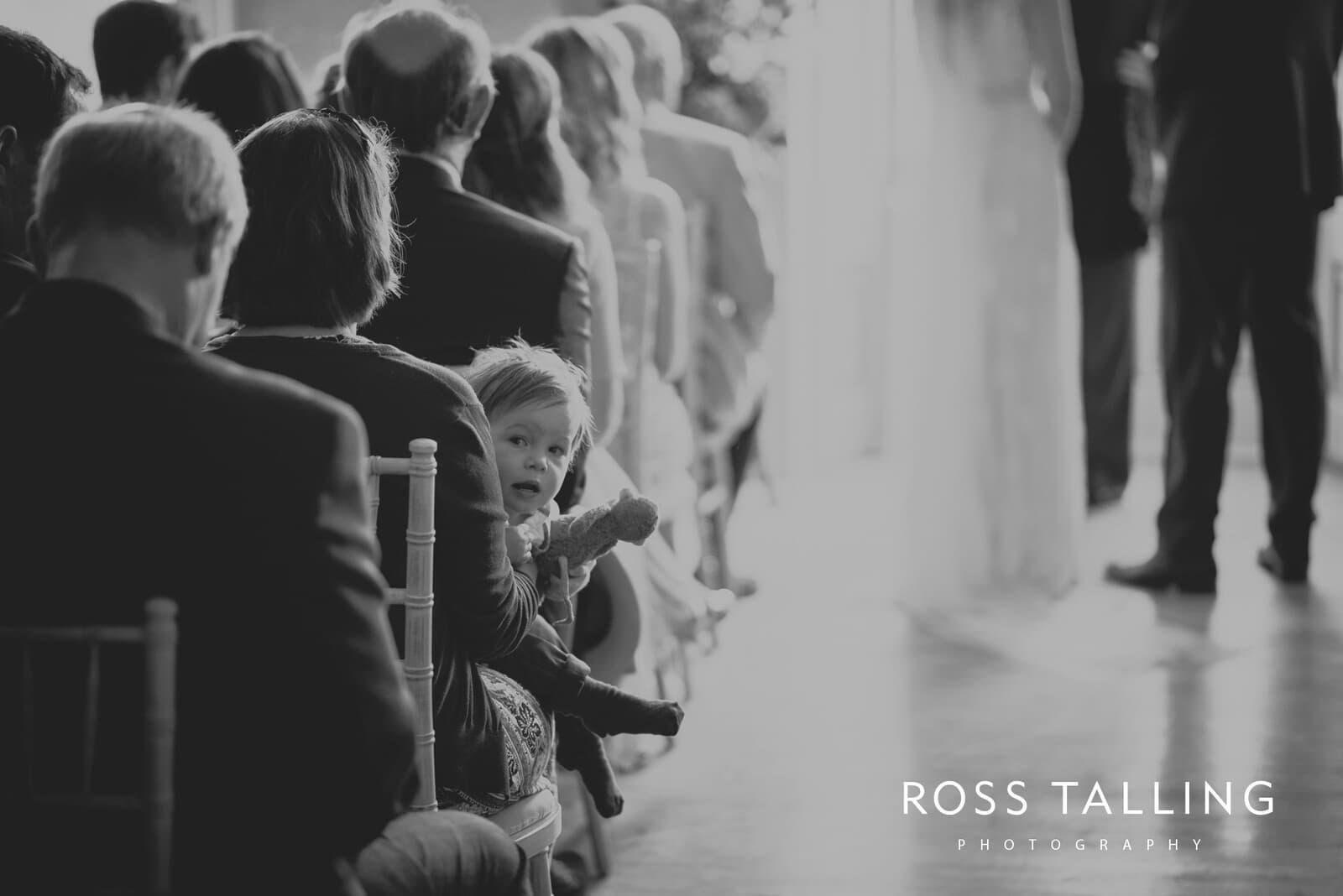 Pynes House Wedding Photography Devon_0033