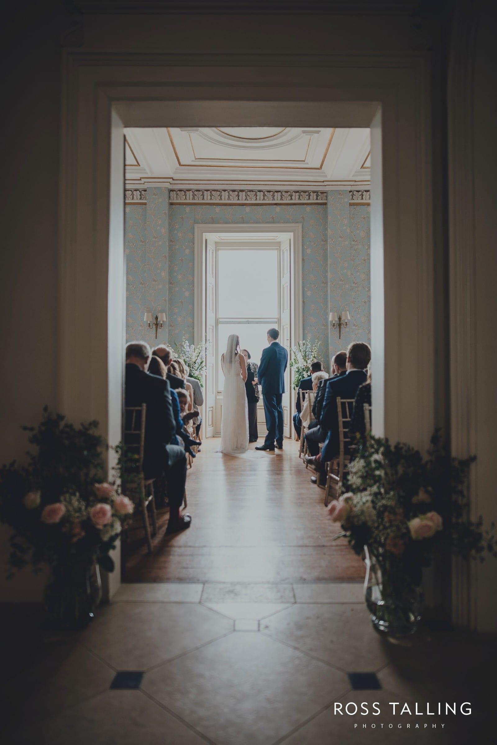 Pynes House Wedding Photography Devon_0032