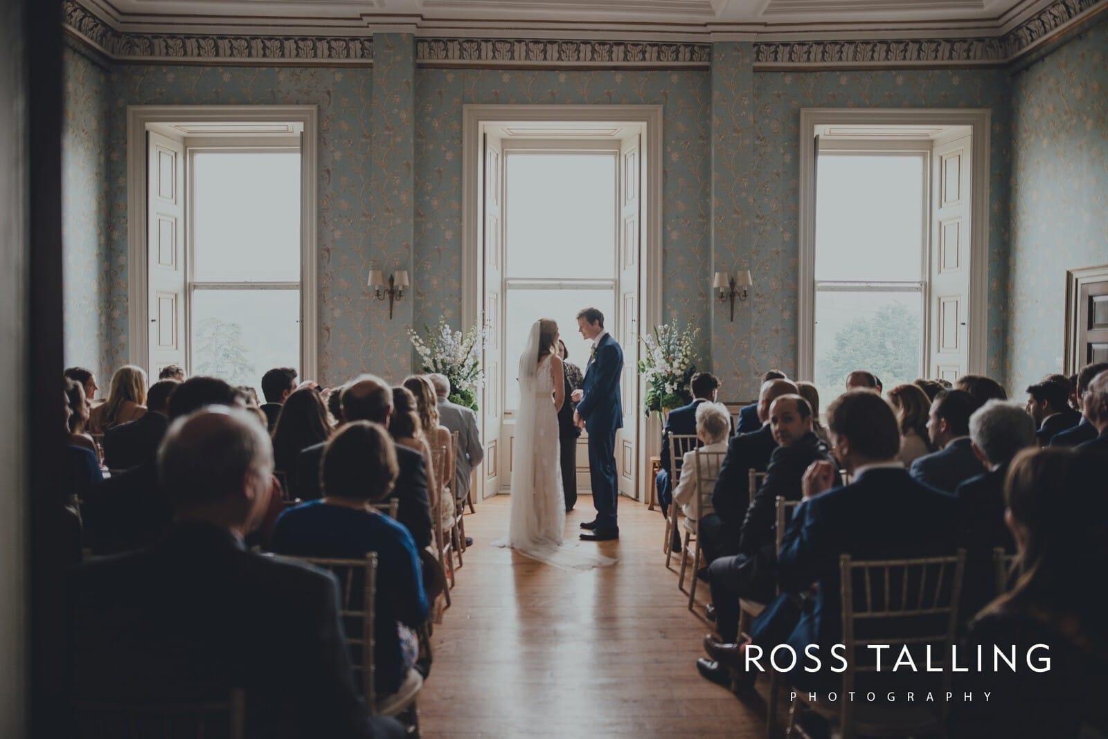 Pynes House Wedding Photography Devon_0031