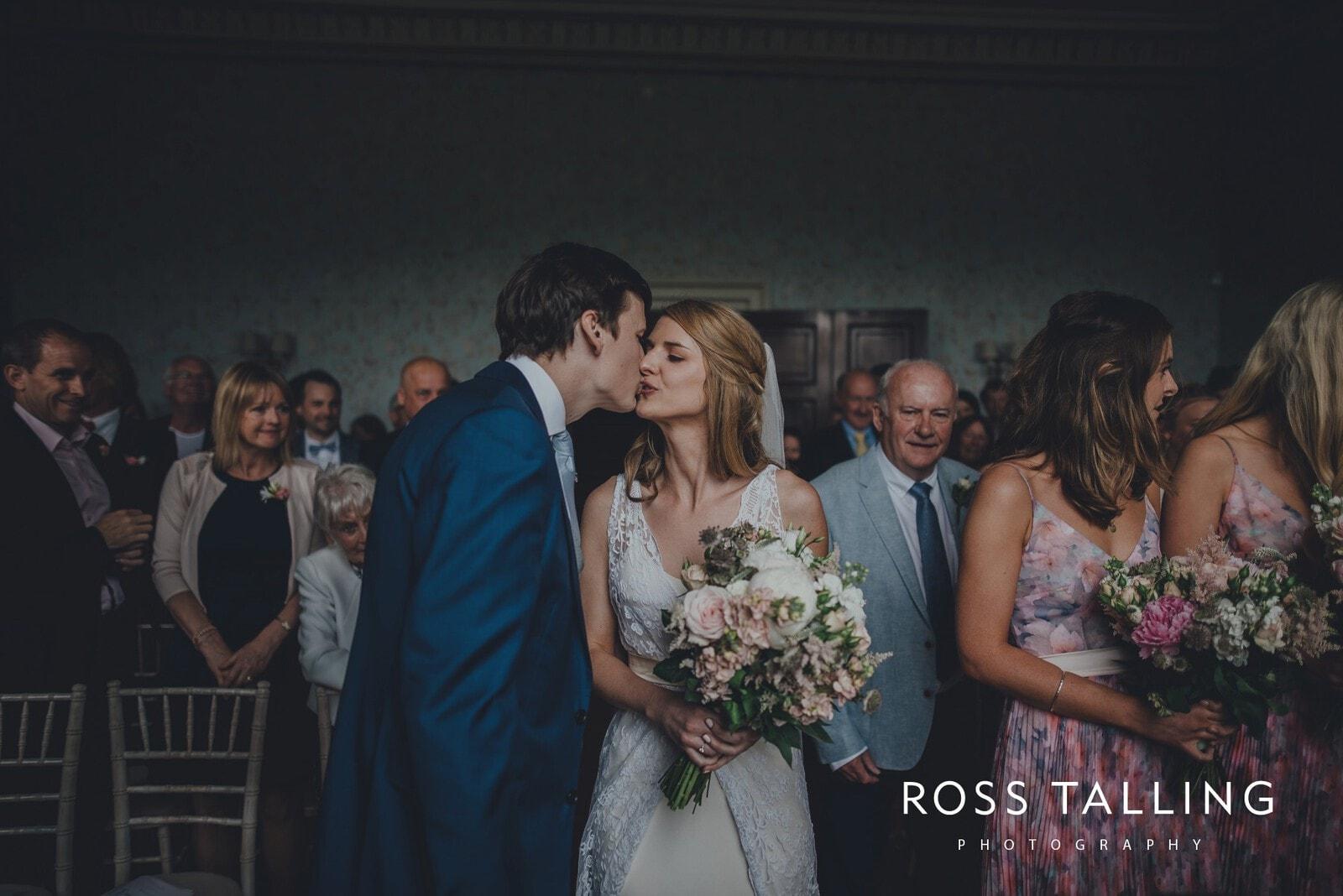 Pynes House Wedding Photography Devon_0030
