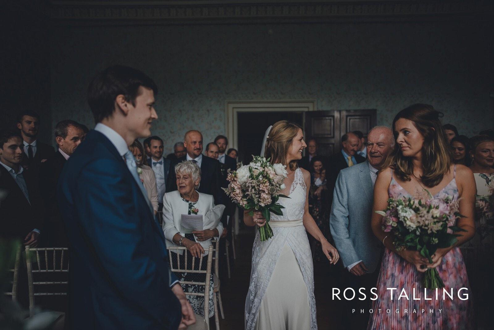 Pynes House Wedding Photography Devon_0029