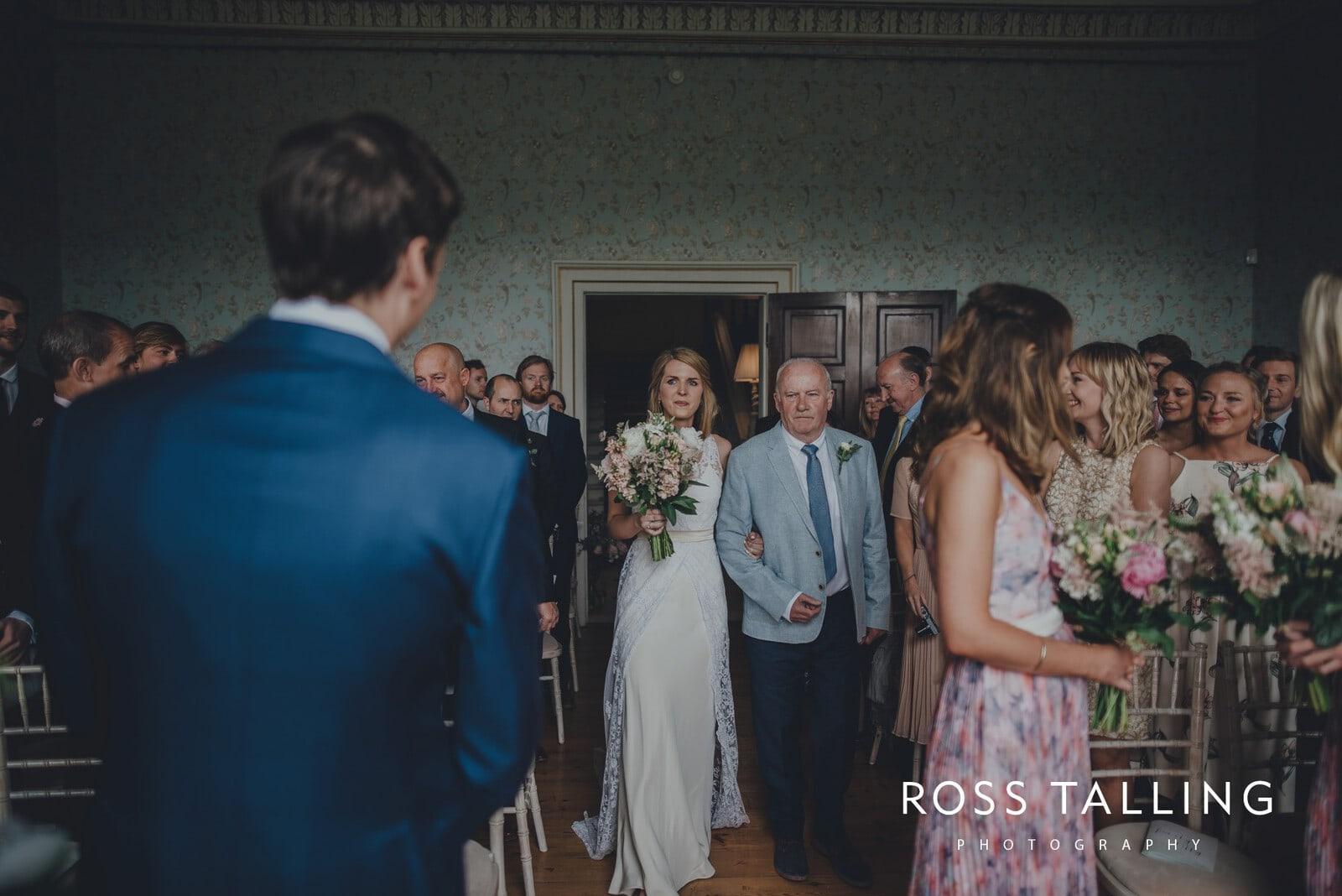 Pynes House Wedding Photography Devon_0028