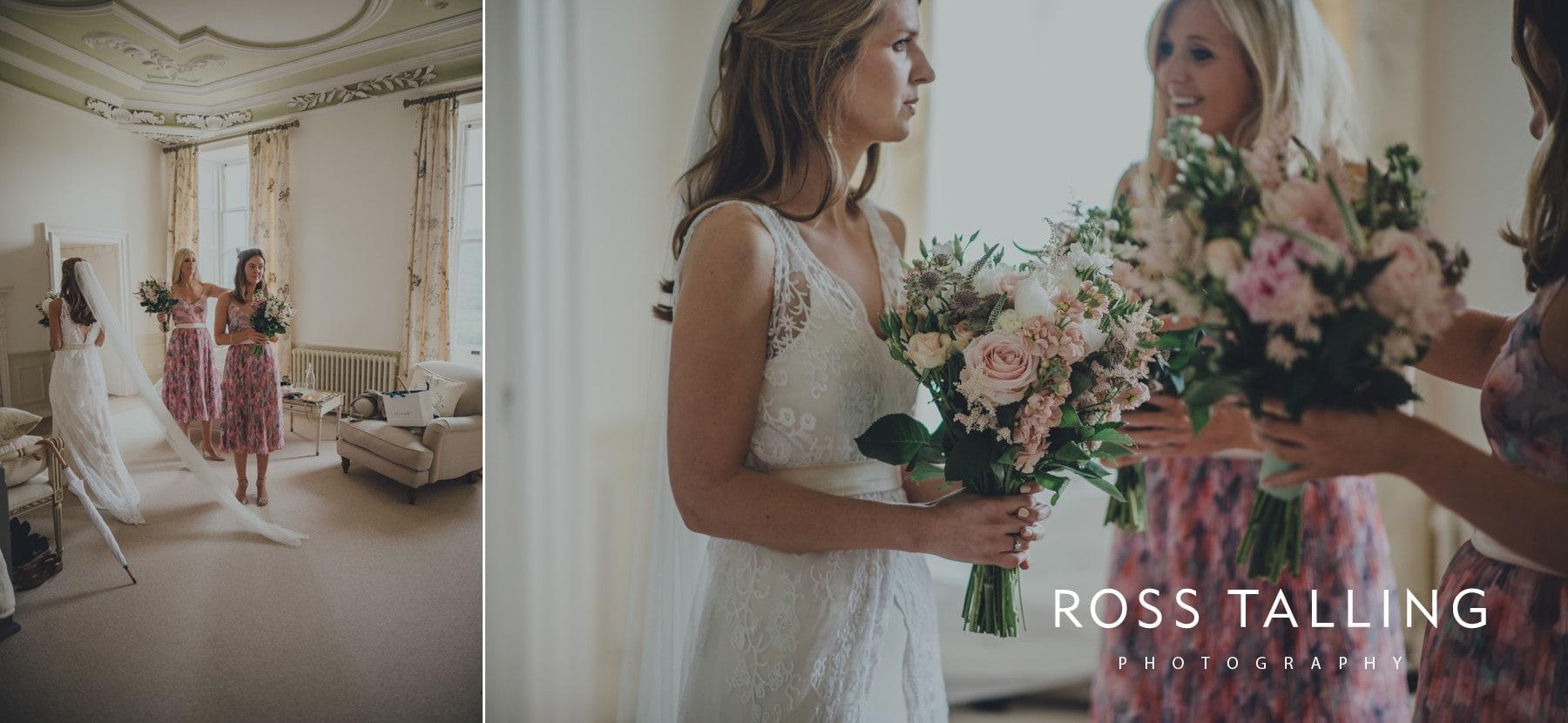 Pynes House Wedding Photography Devon_0018