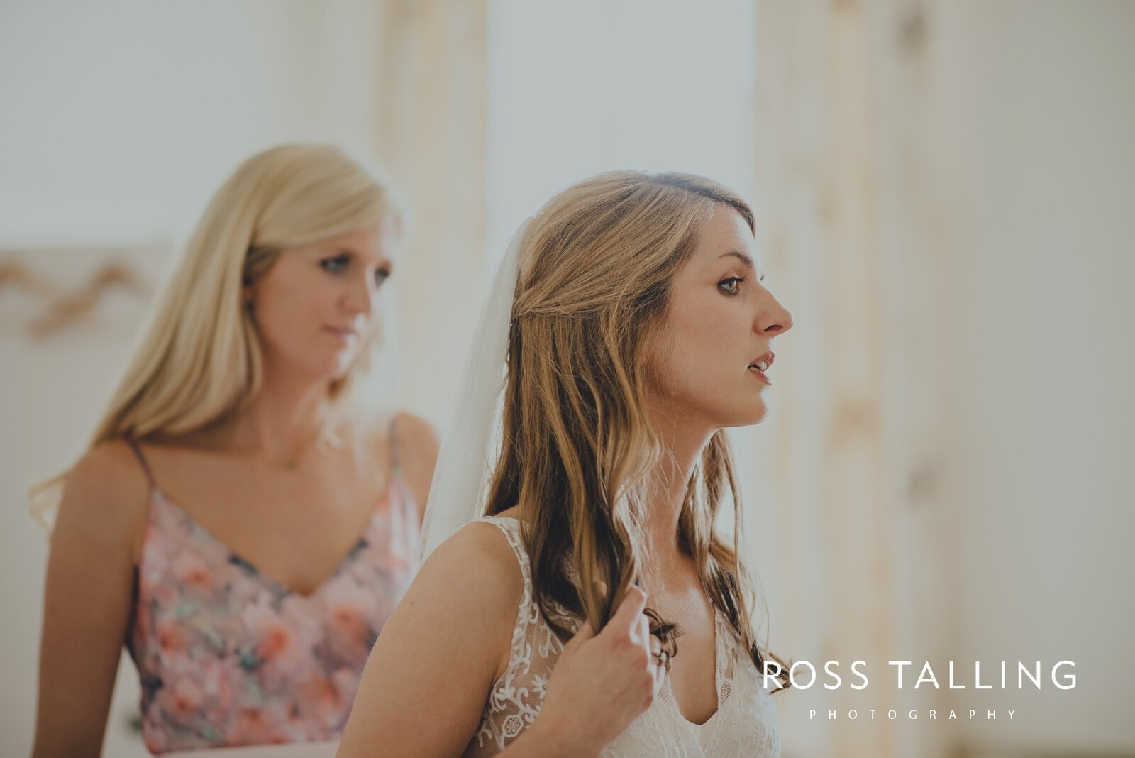 Pynes House Wedding Photography Devon_0011
