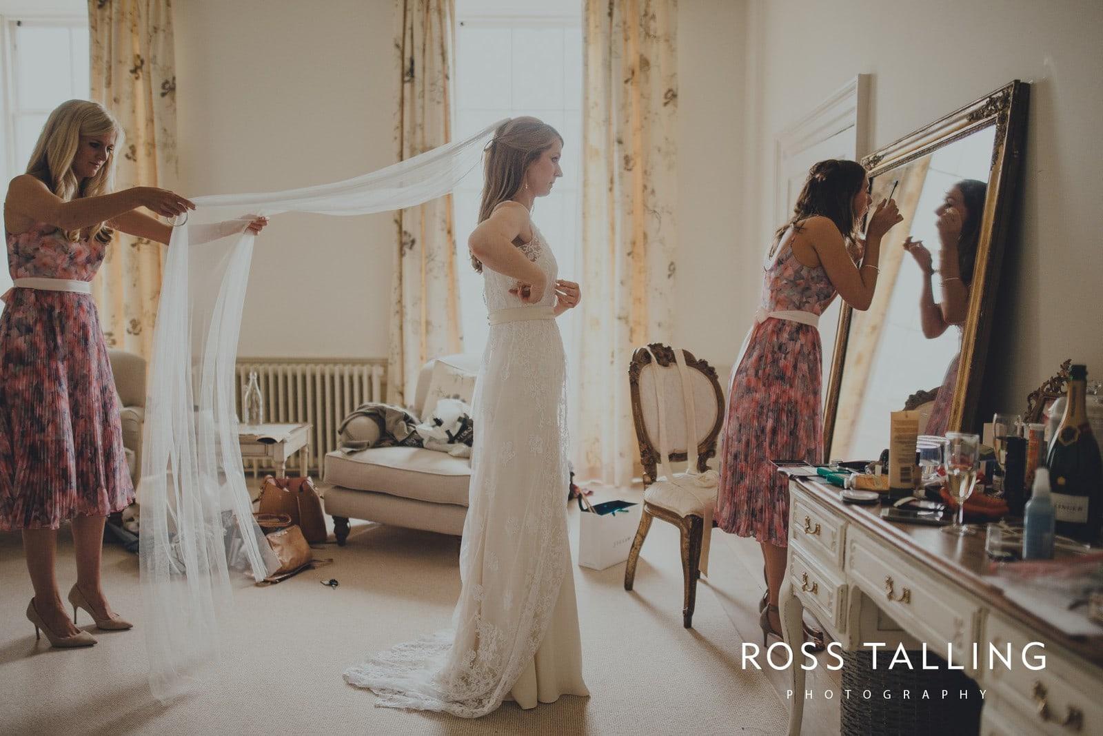 Pynes House Wedding Photography Devon_0010