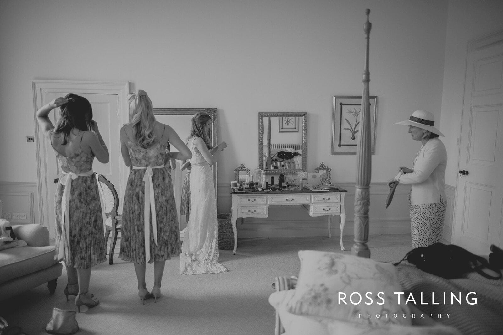Pynes House Wedding Photography Devon_0009