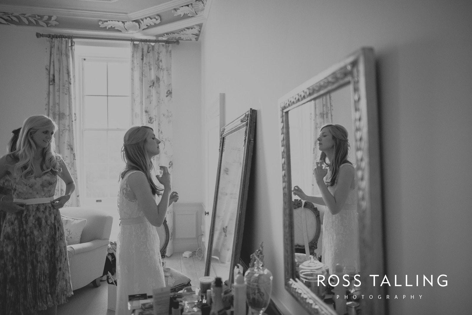 Pynes House Wedding Photography Devon_0008