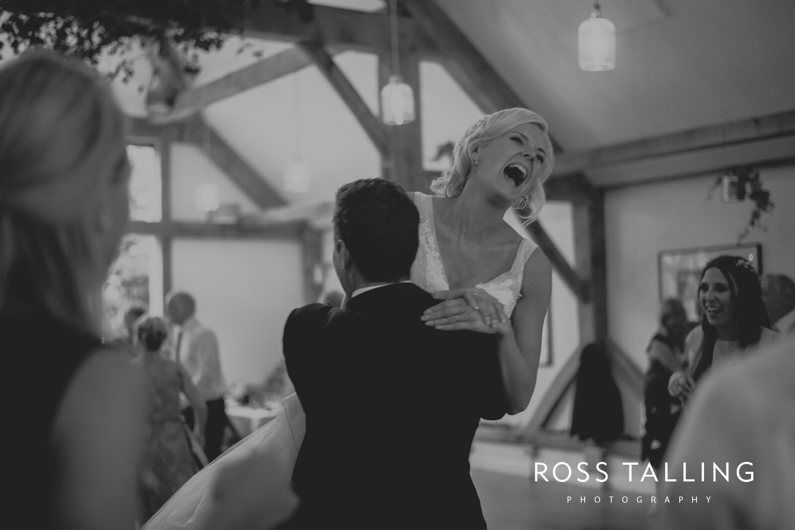 Nancarrow Farm Wedding Photography Cornwall_0221