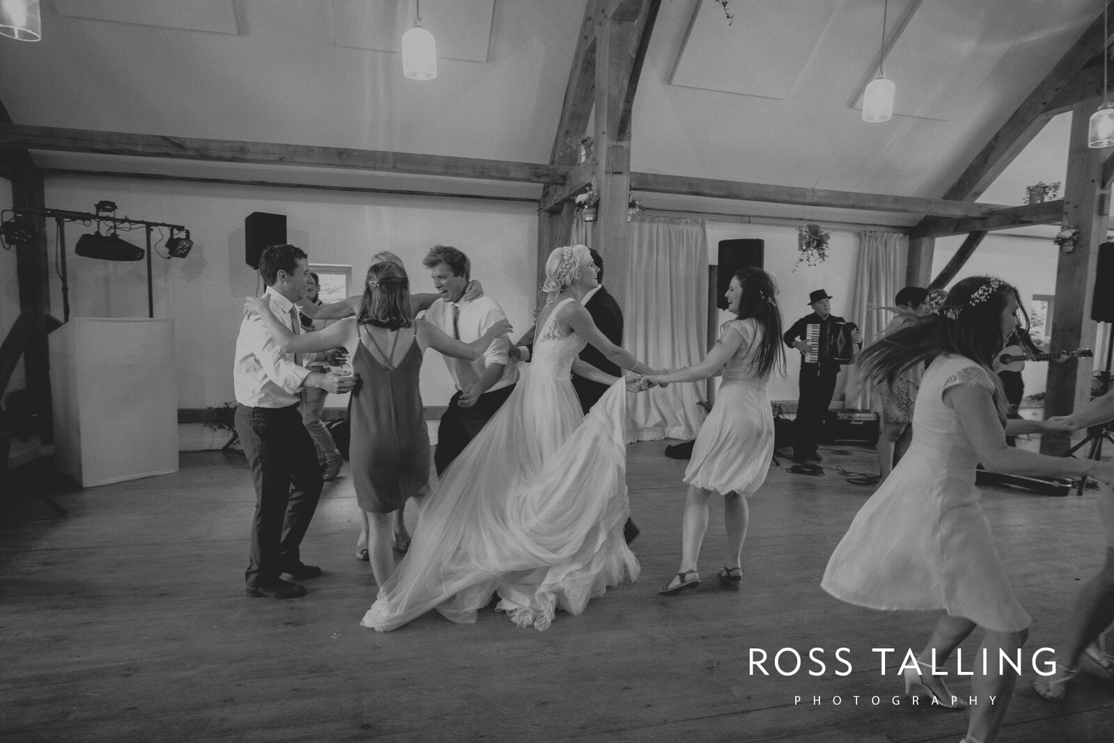 Nancarrow Farm Wedding Photography Cornwall_0223