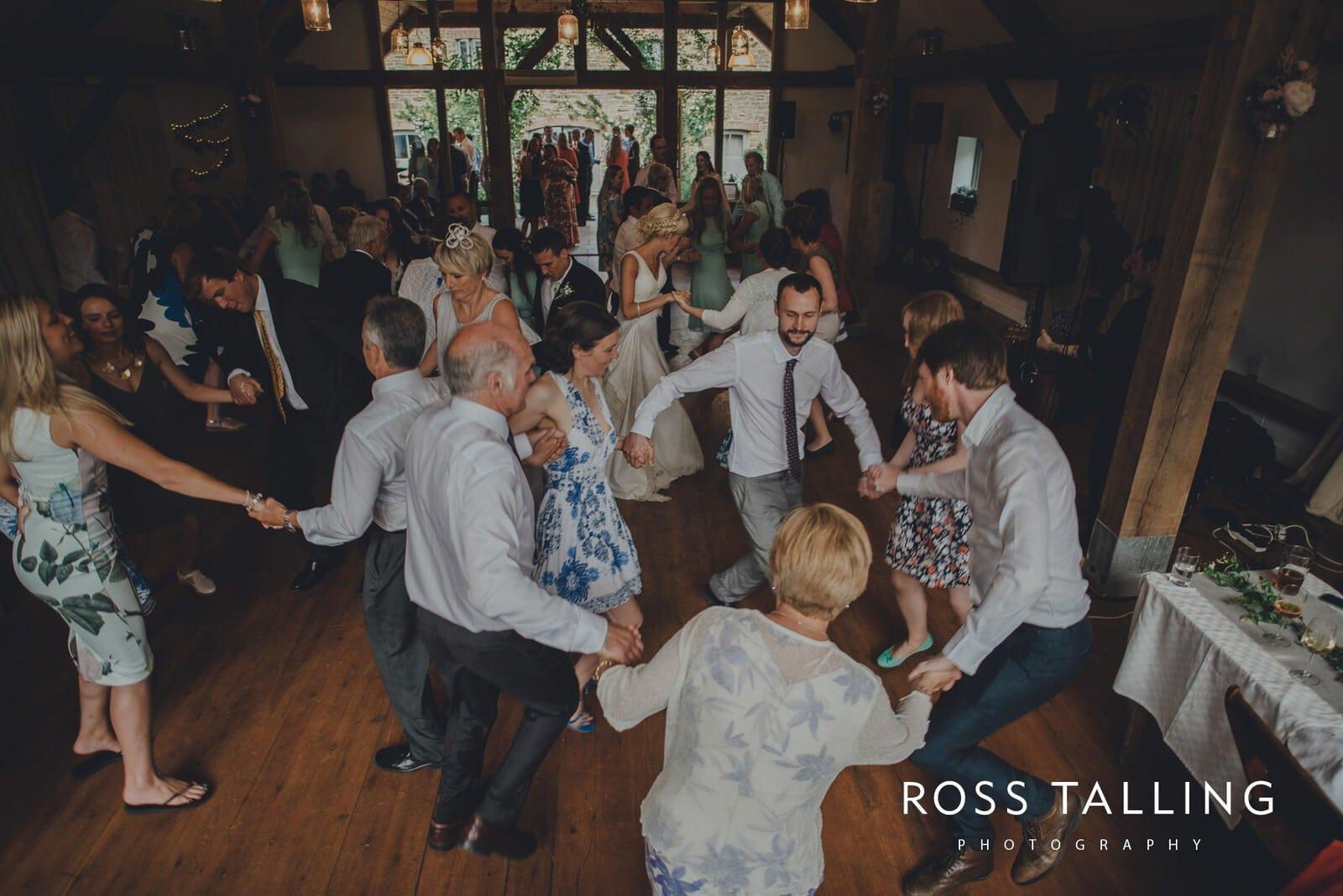 Nancarrow Farm Wedding Photography Cornwall_0213