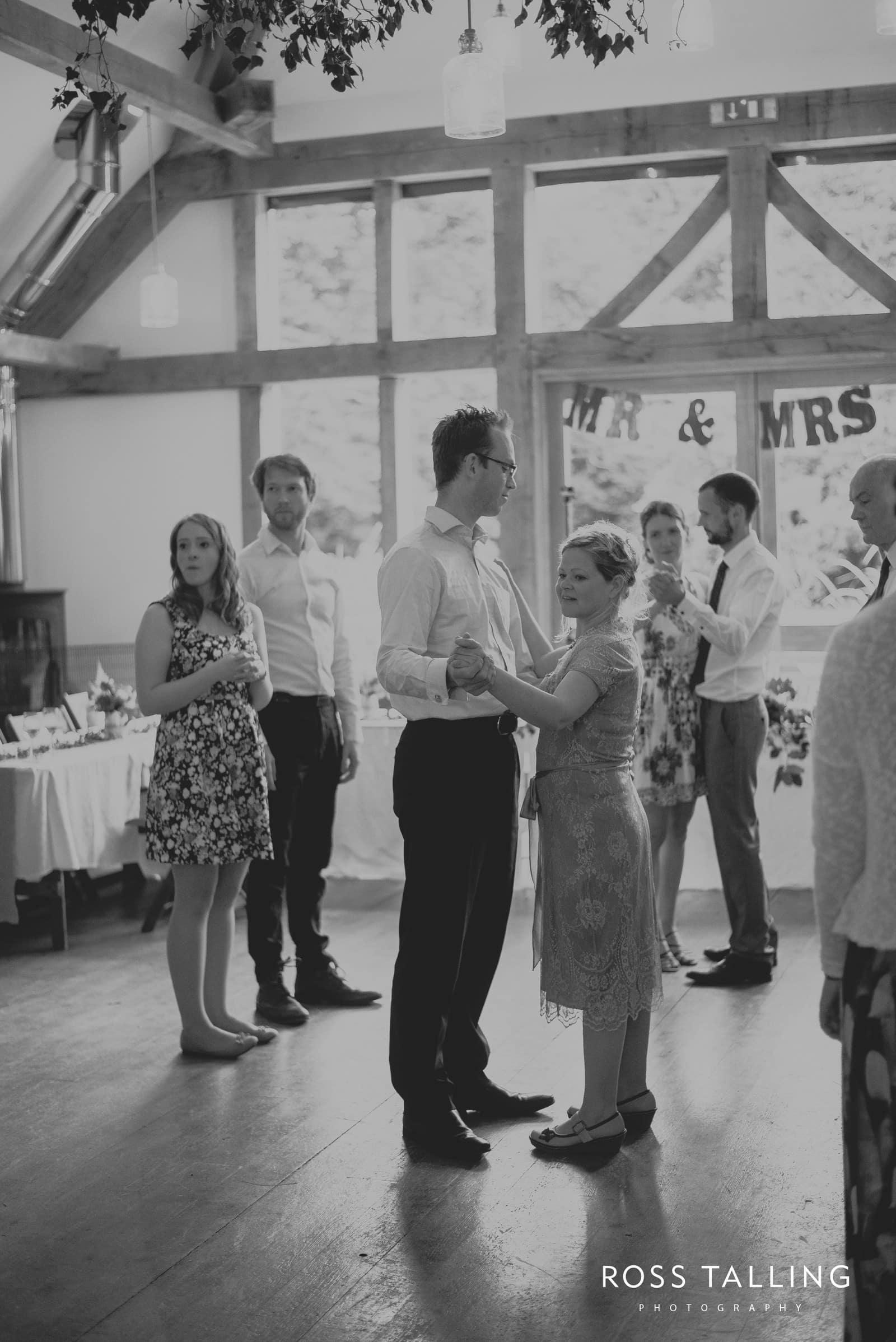 Nancarrow Farm Wedding Photography Cornwall_0217