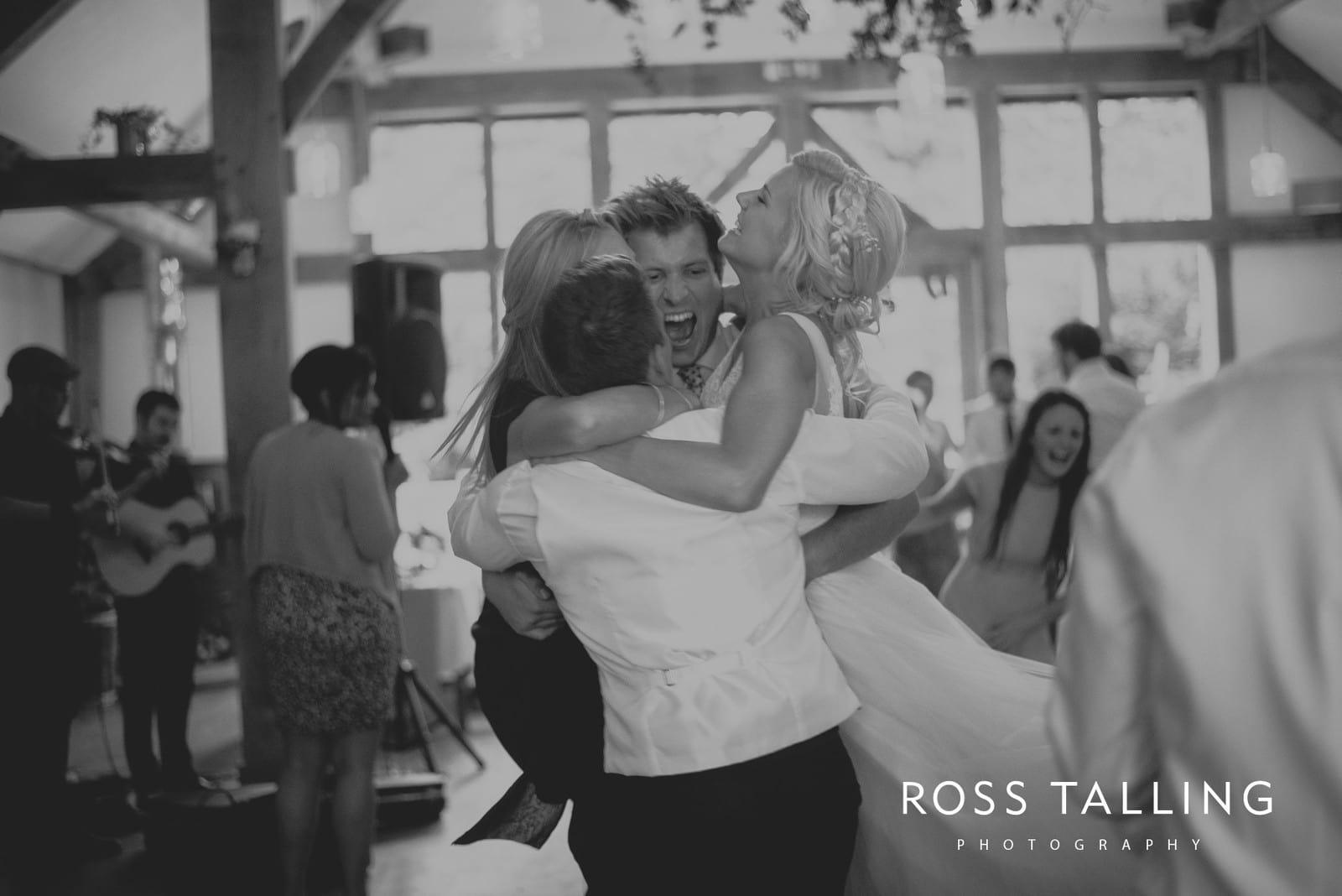 Nancarrow Farm Wedding Photography Cornwall_0219