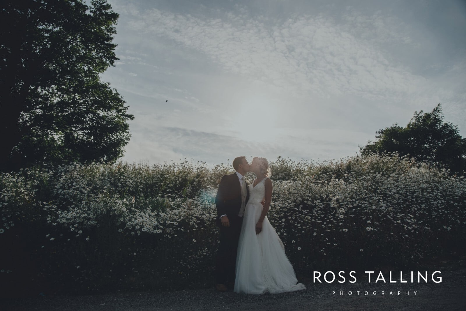 Nancarrow Farm Wedding Photography Cornwall_0201