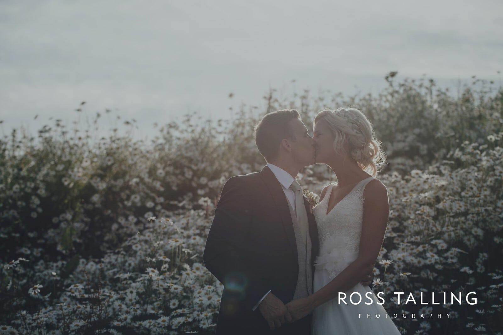 Nancarrow Farm Wedding Photography Cornwall_0202