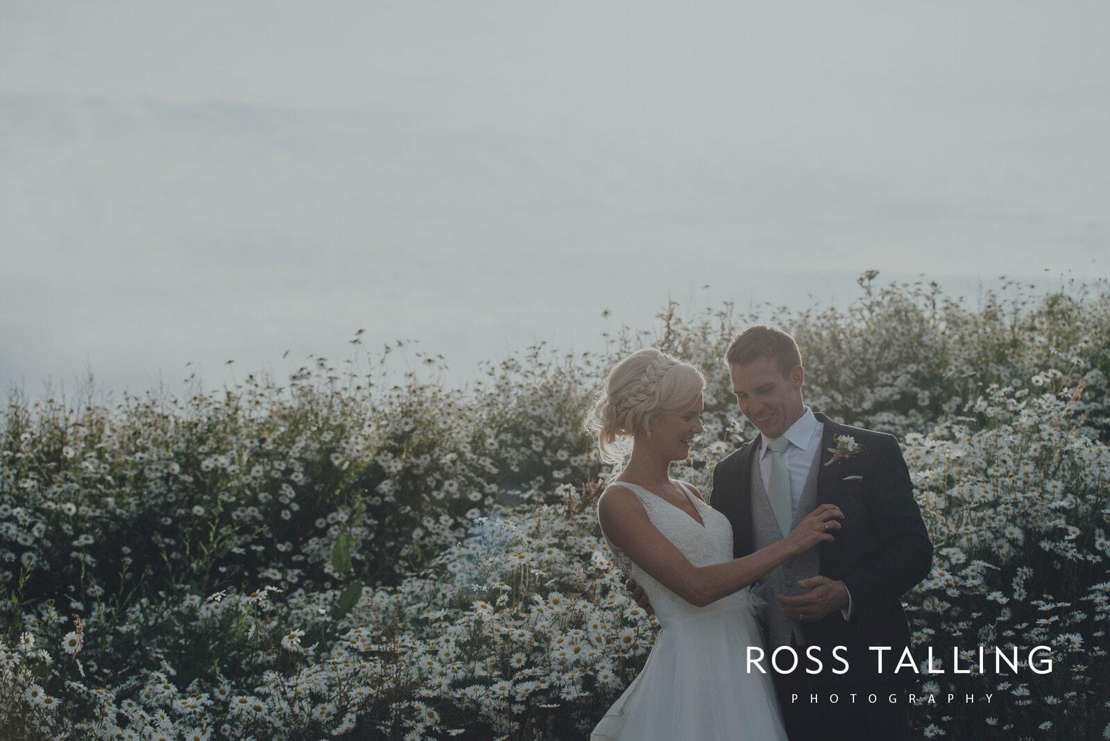 Nancarrow Farm Wedding Photography Cornwall_0203