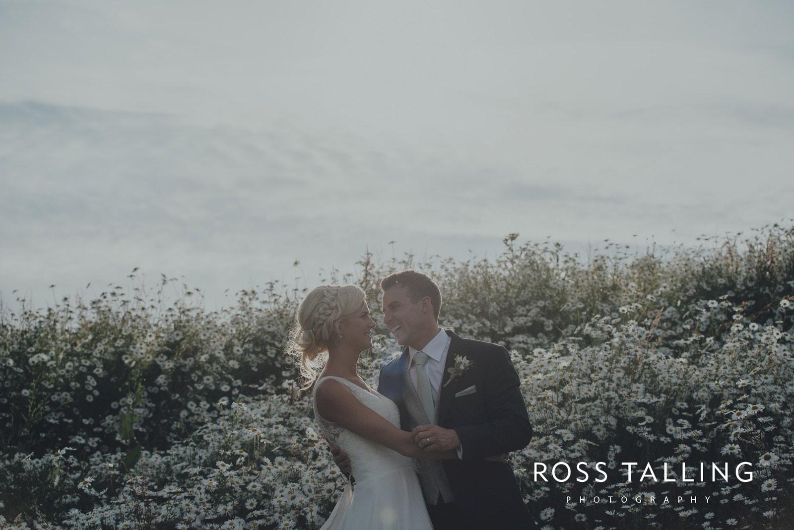 Nancarrow Farm Wedding Photography Cornwall_0205