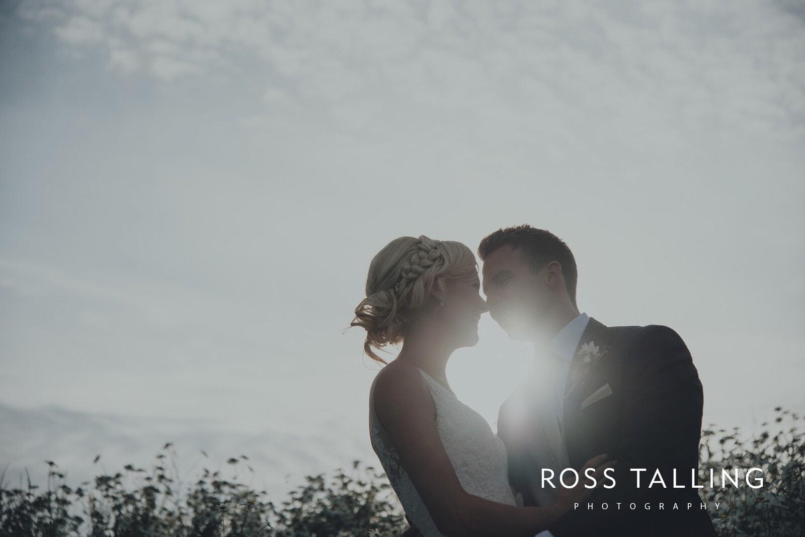 Nancarrow Farm Wedding Photography Cornwall_0207
