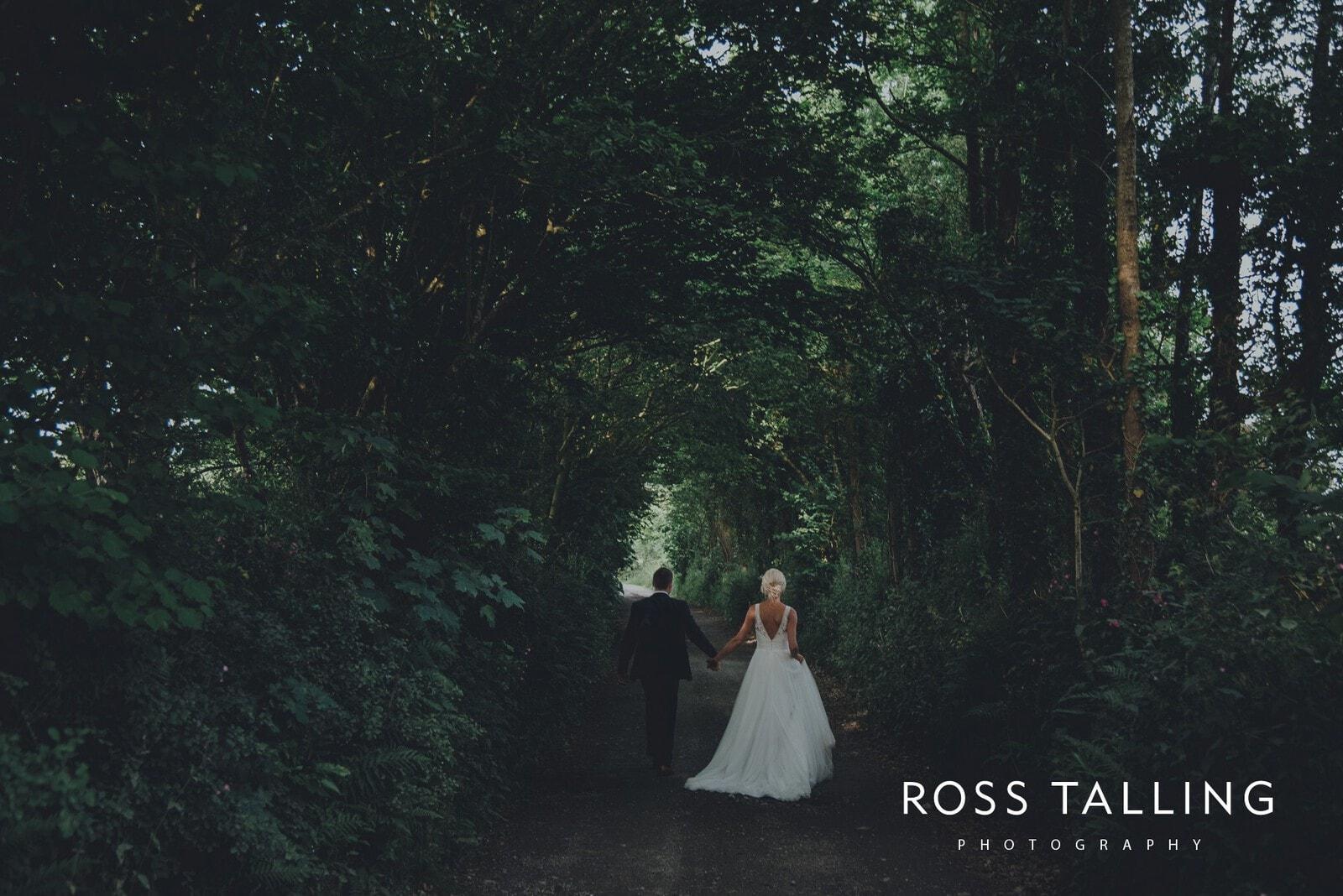 Nancarrow Farm Wedding Photography Cornwall_0208