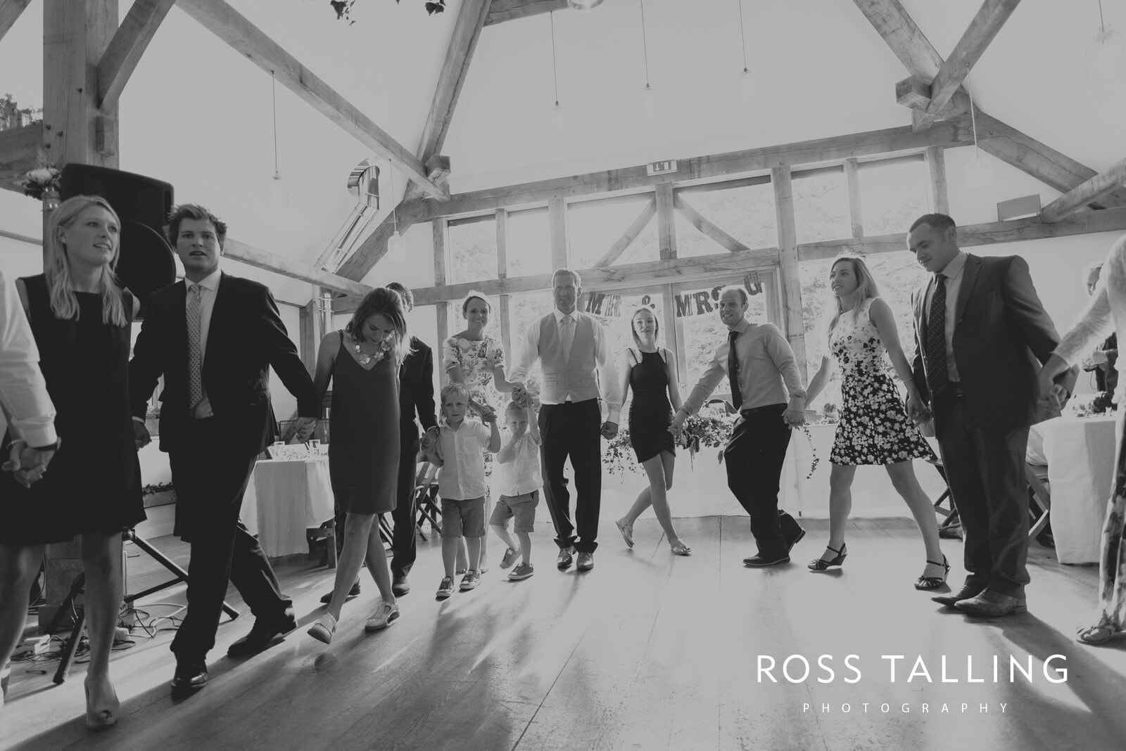 Nancarrow Farm Wedding Photography Cornwall_0193