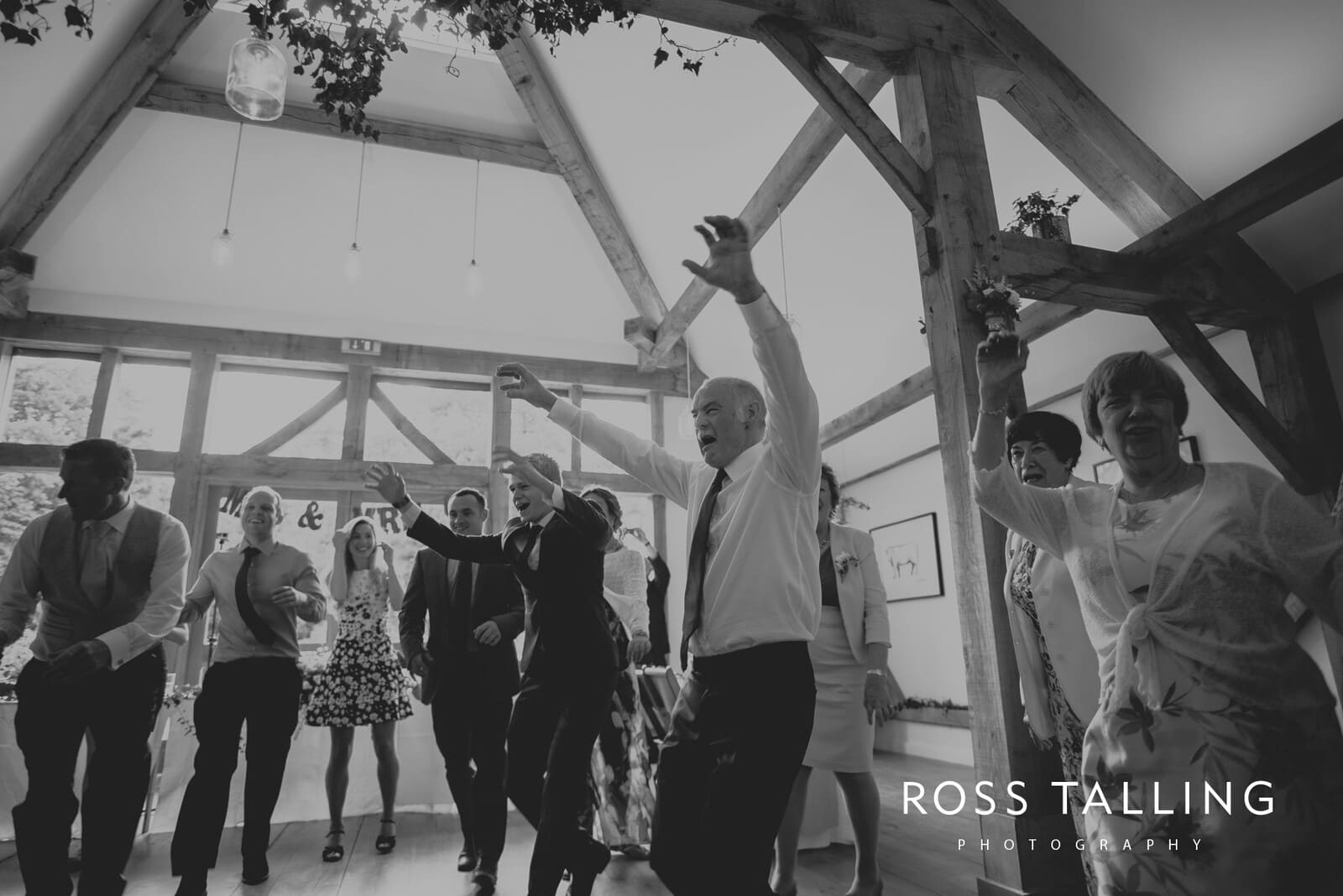 Nancarrow Farm Wedding Photography Cornwall_0195