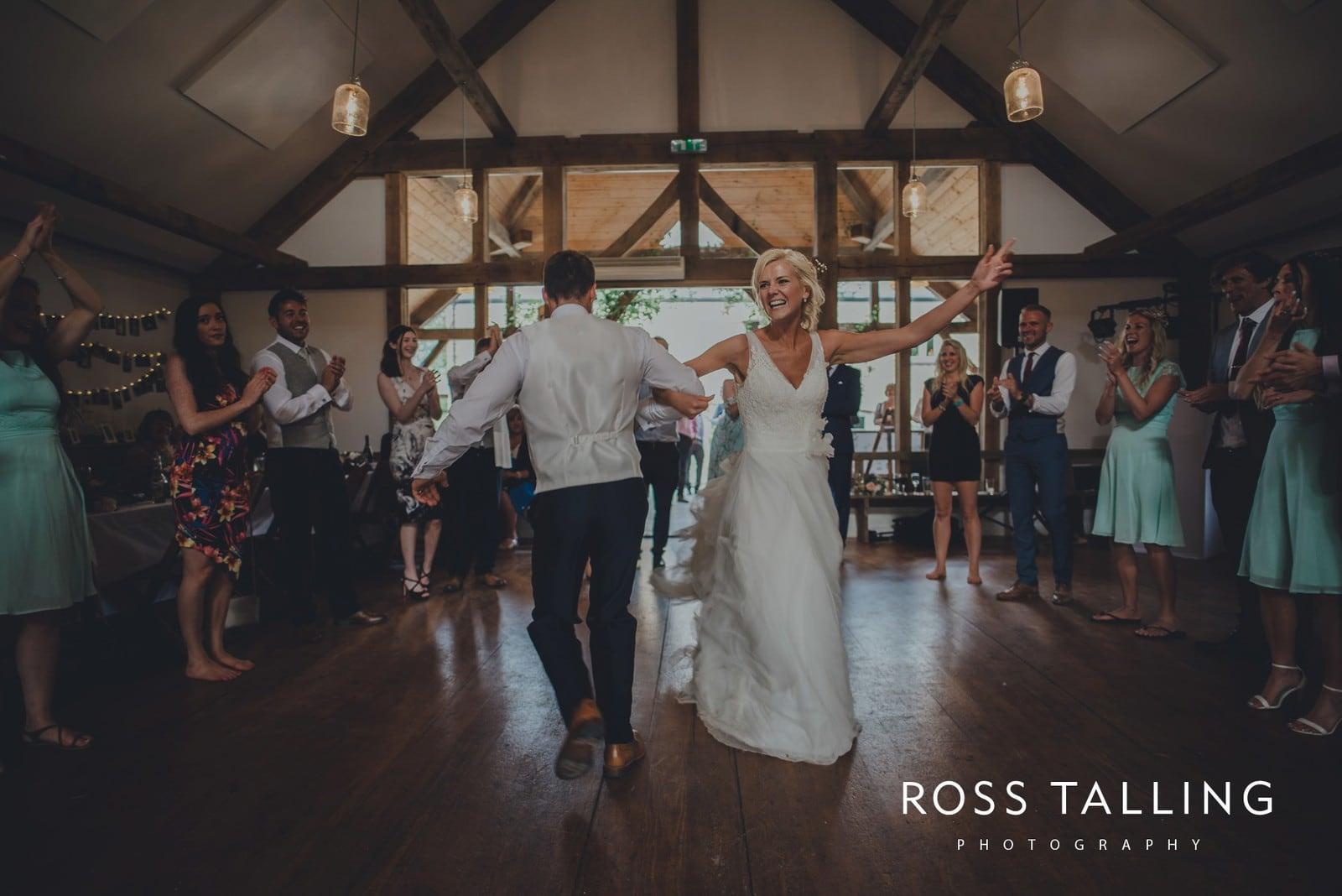 Nancarrow Farm Wedding Photography Cornwall_0199