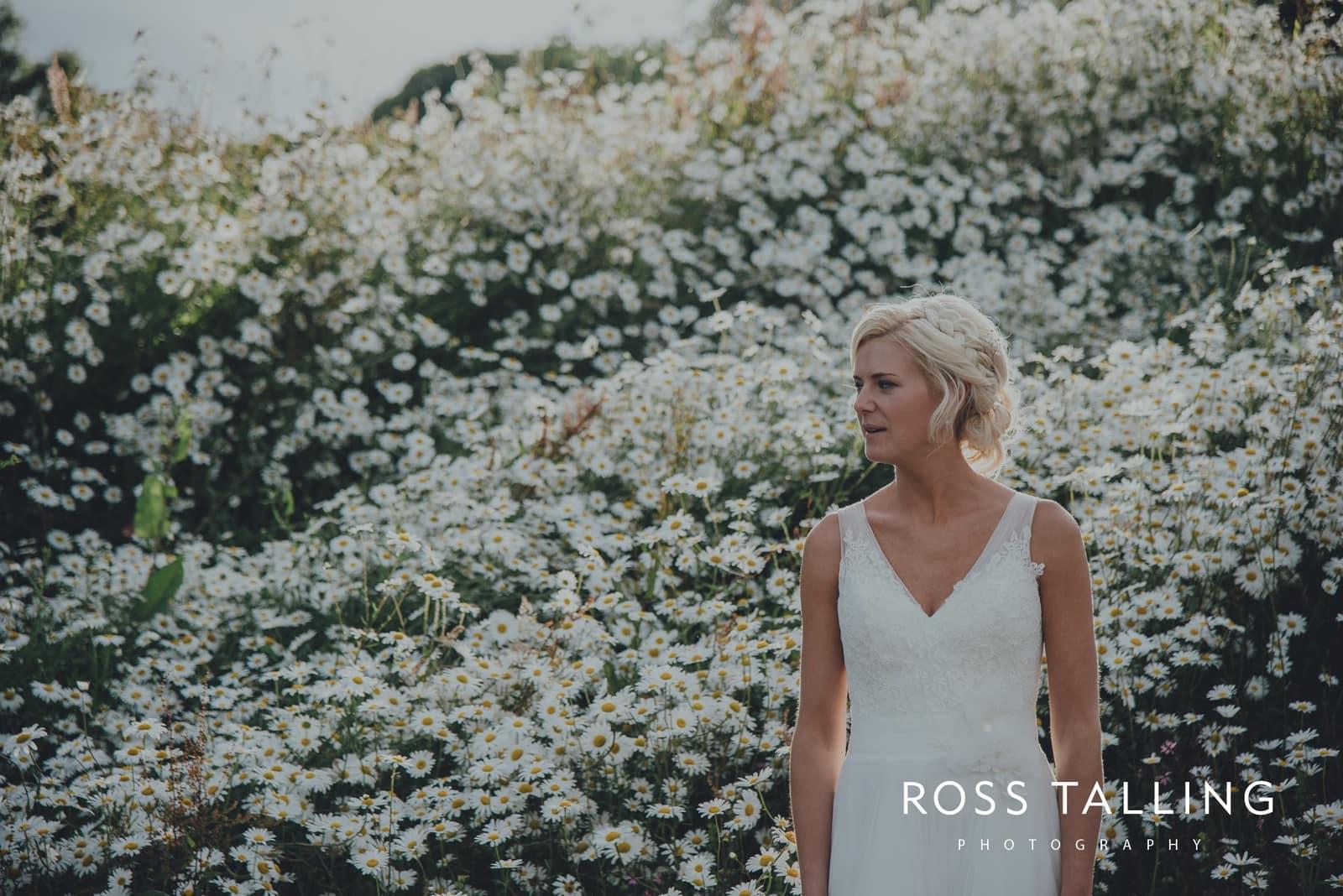 Nancarrow Farm Wedding Photography Cornwall_0200