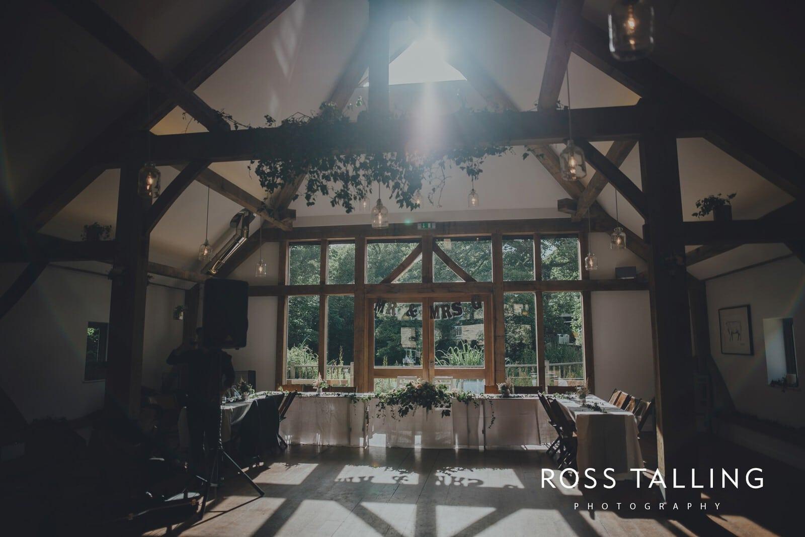 Nancarrow Farm Wedding Photography Cornwall_0185